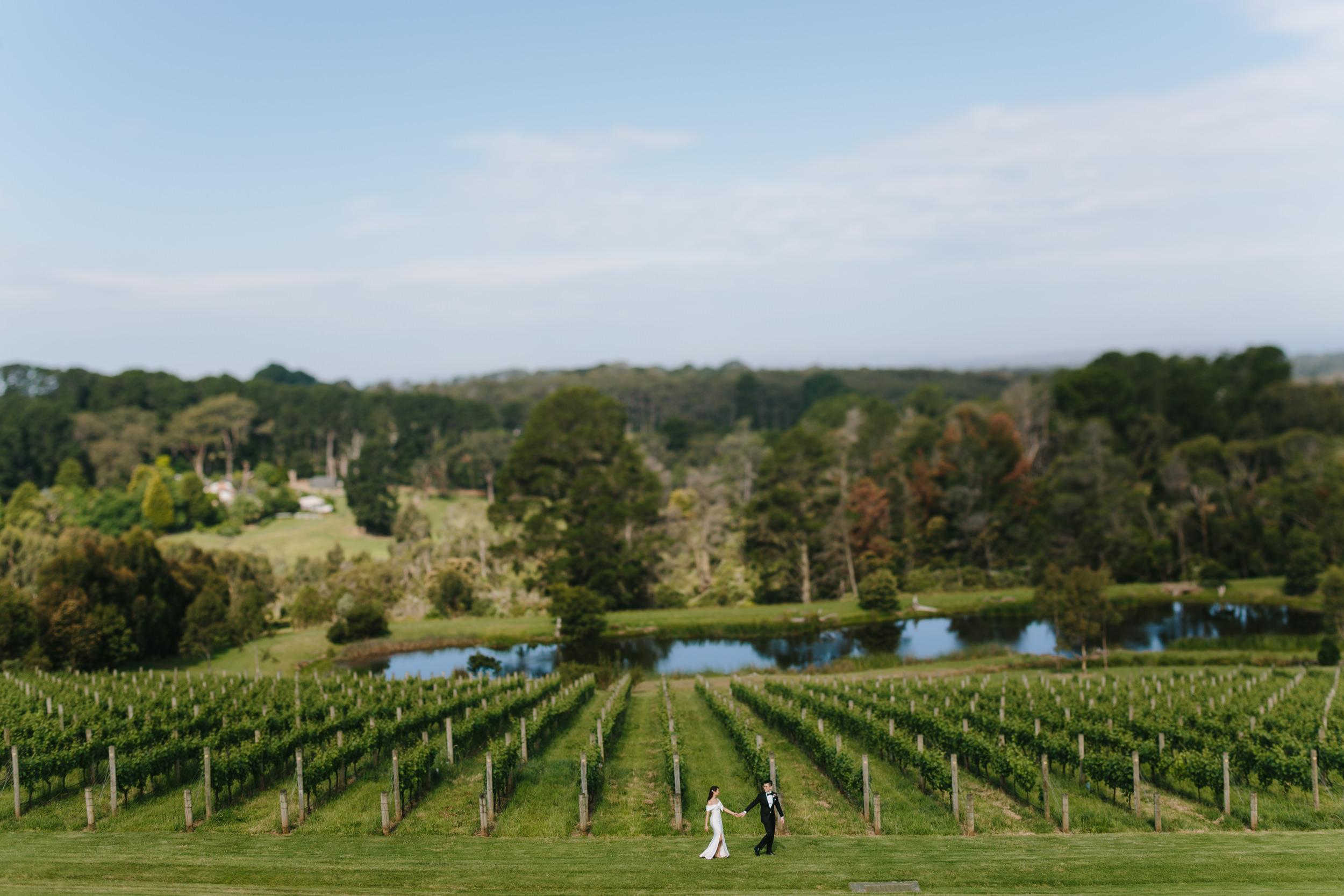 Melbourne Winery Wedding Daryl & Adeline 88.JPG