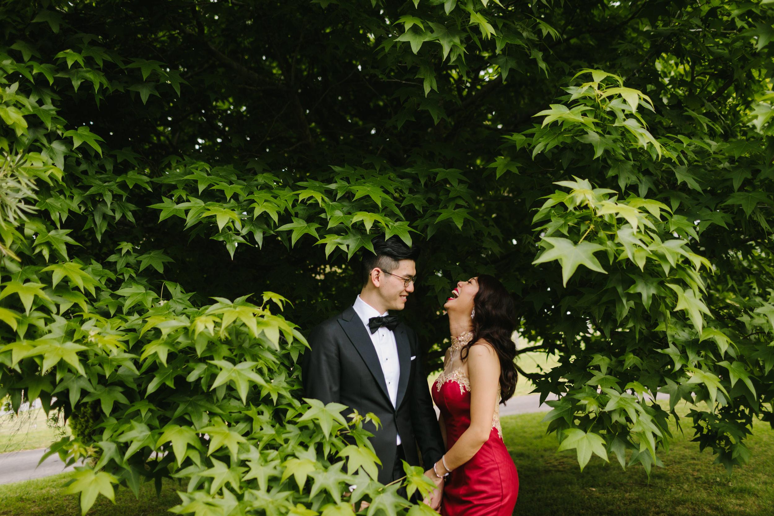Melbourne Winery Wedding Daryl & Adeline 91.JPG
