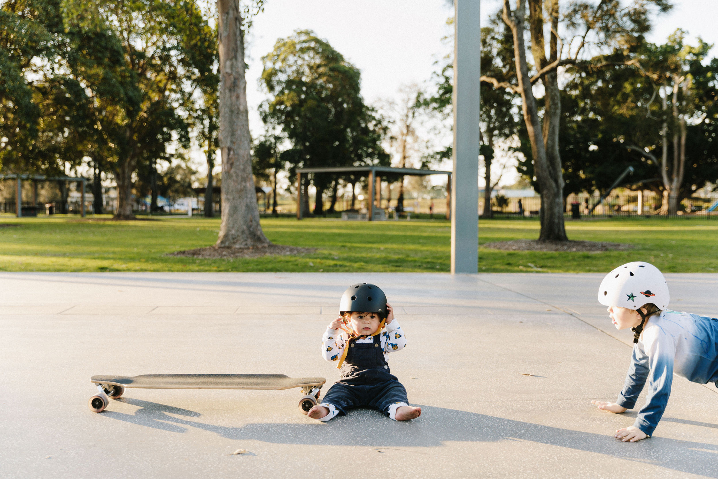 Lifestyle Melbourne Family Photography Melbourne The Roberstons 02.JPG