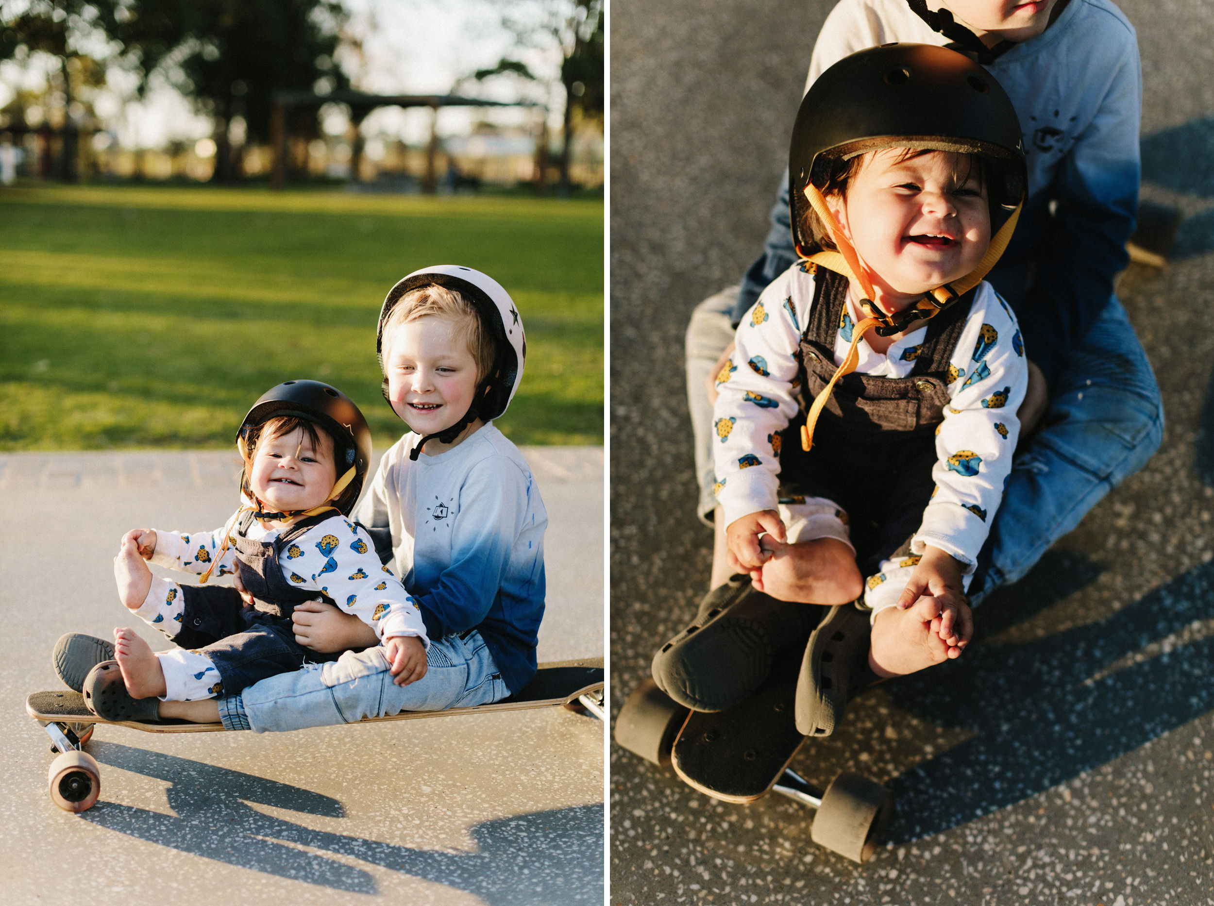 Lifestyle Melbourne Family Photography Melbourne The Roberstons 06.JPG