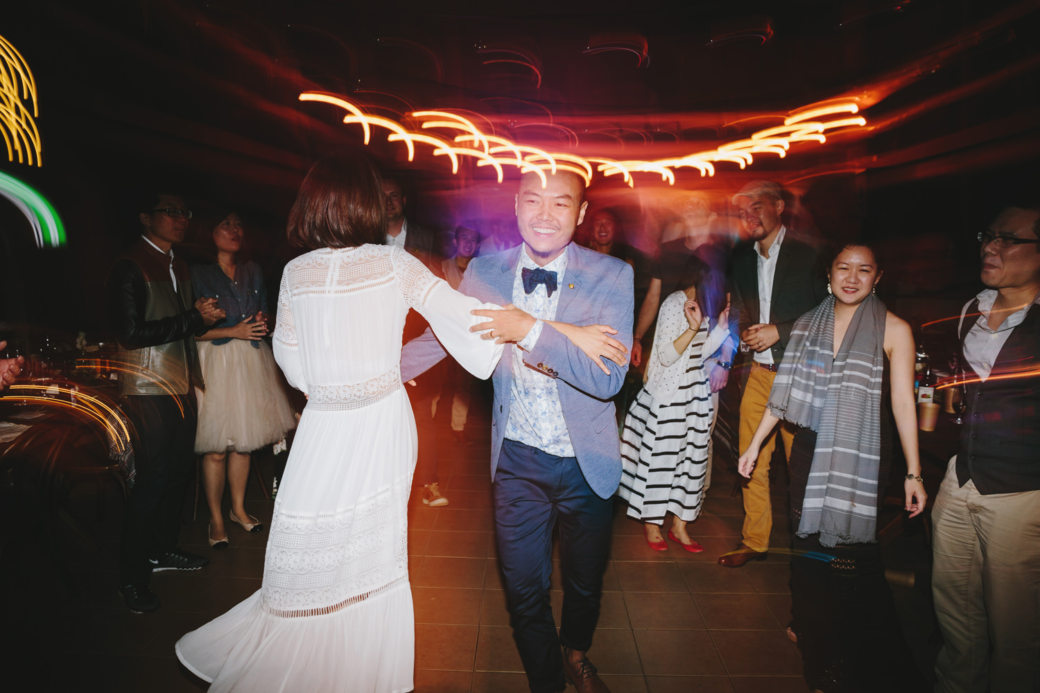 260-Barn_Wedding_Australia_Sam_Ting.jpg