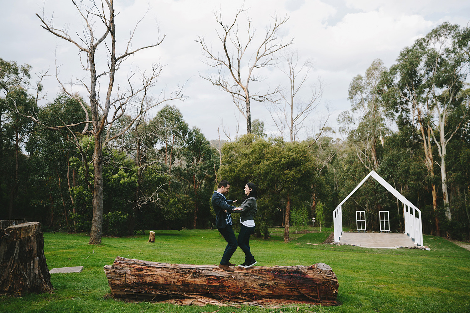 Melbourne_Winery_Wedding_Chris_Merrily004.JPG