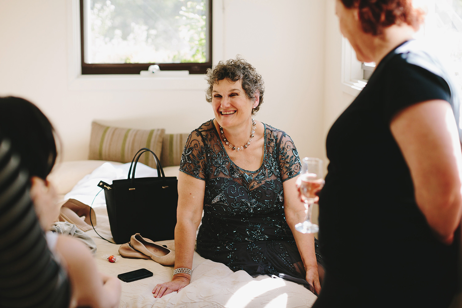 Melbourne_Winery_Wedding_Chris_Merrily041.JPG