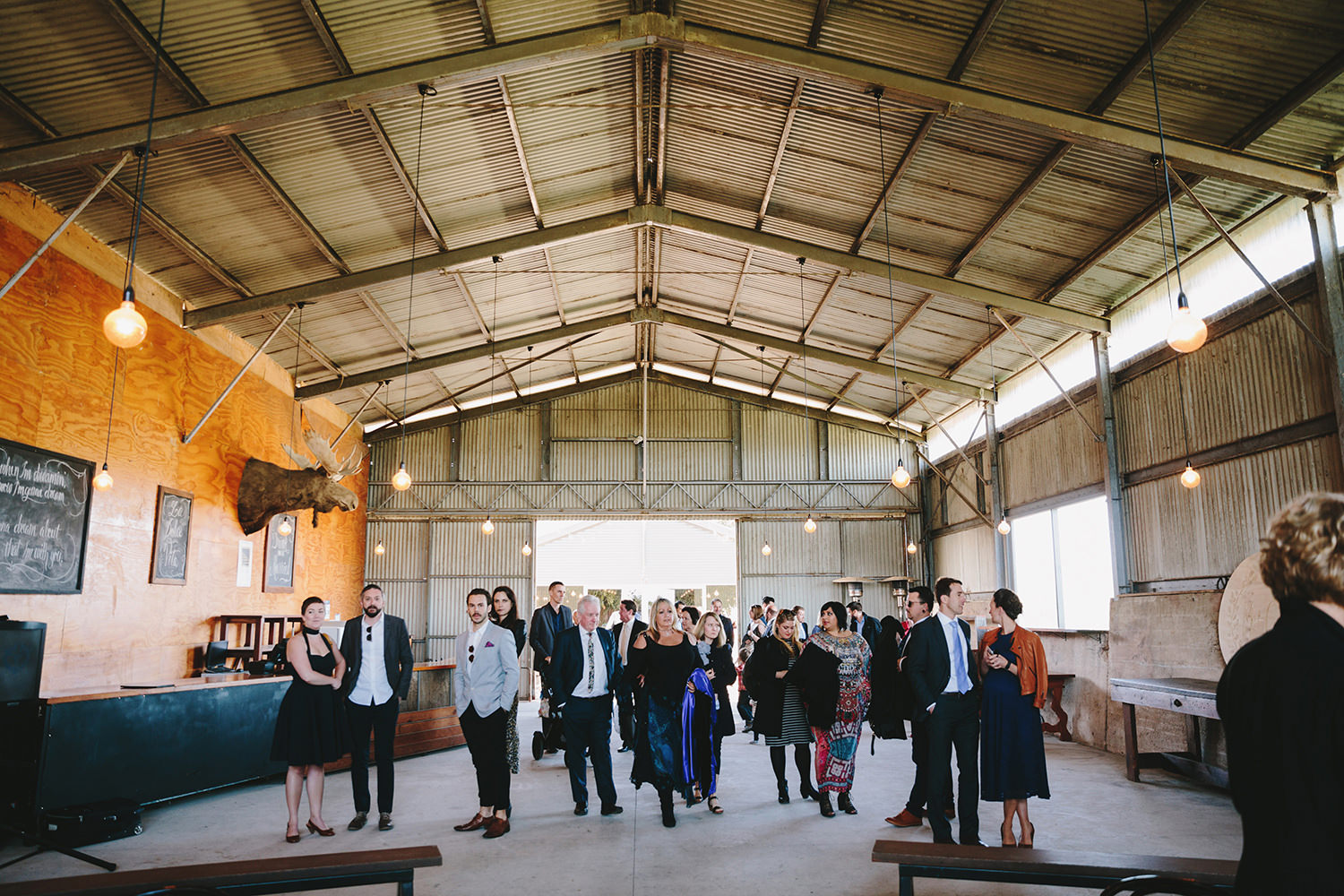 Melbourne_Winery_Wedding_Chris_Merrily075.JPG