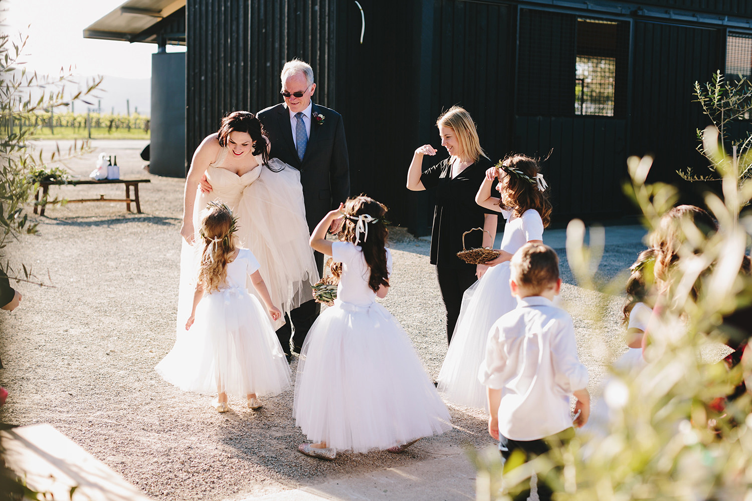 Melbourne_Winery_Wedding_Chris_Merrily077.JPG