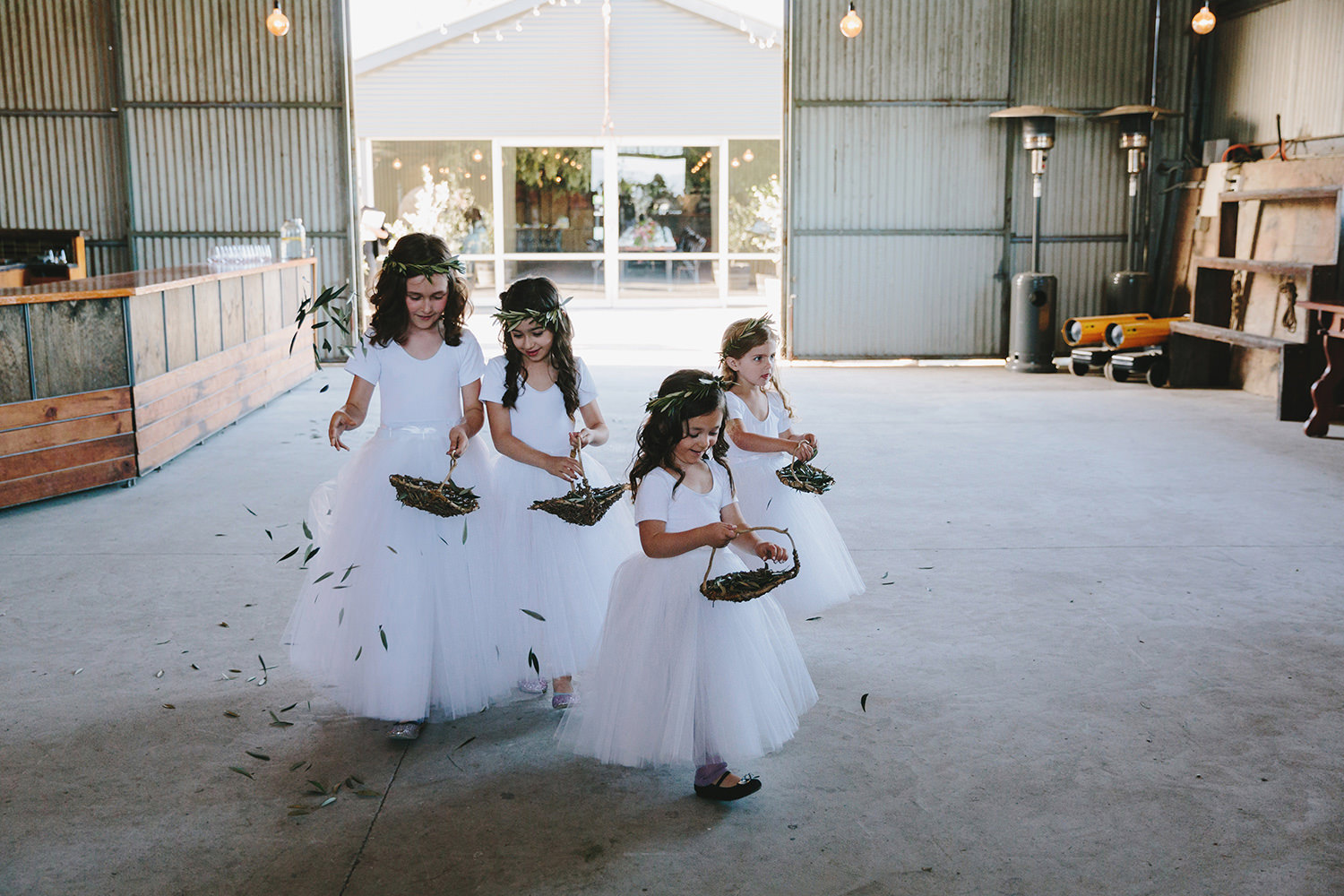 Melbourne_Winery_Wedding_Chris_Merrily082.JPG
