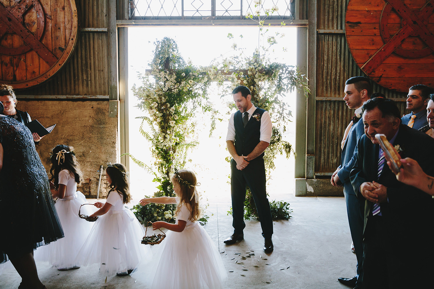 Melbourne_Winery_Wedding_Chris_Merrily083.JPG