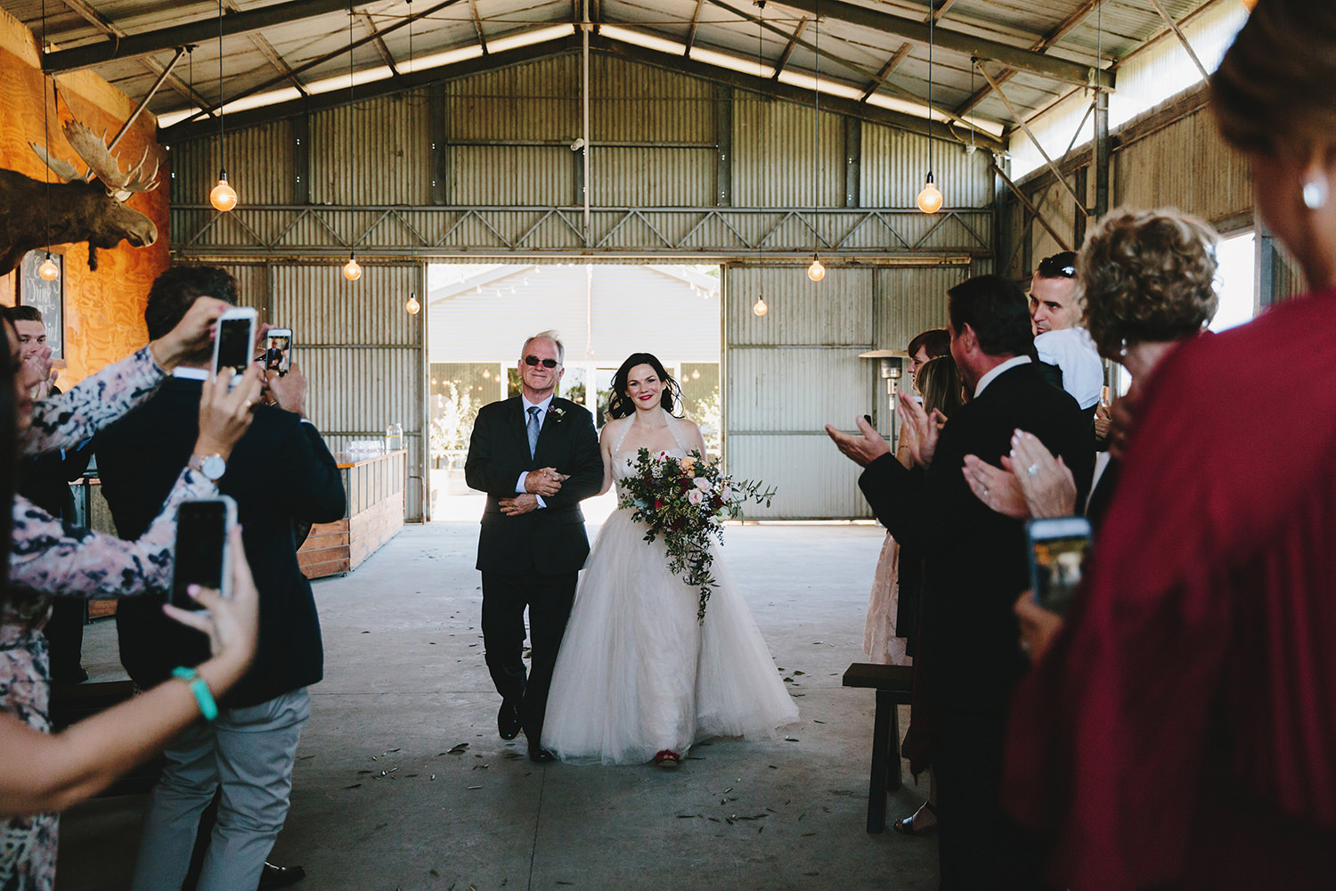 Melbourne_Winery_Wedding_Chris_Merrily084.JPG