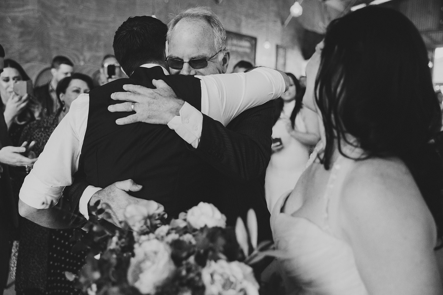 Melbourne_Winery_Wedding_Chris_Merrily086.JPG