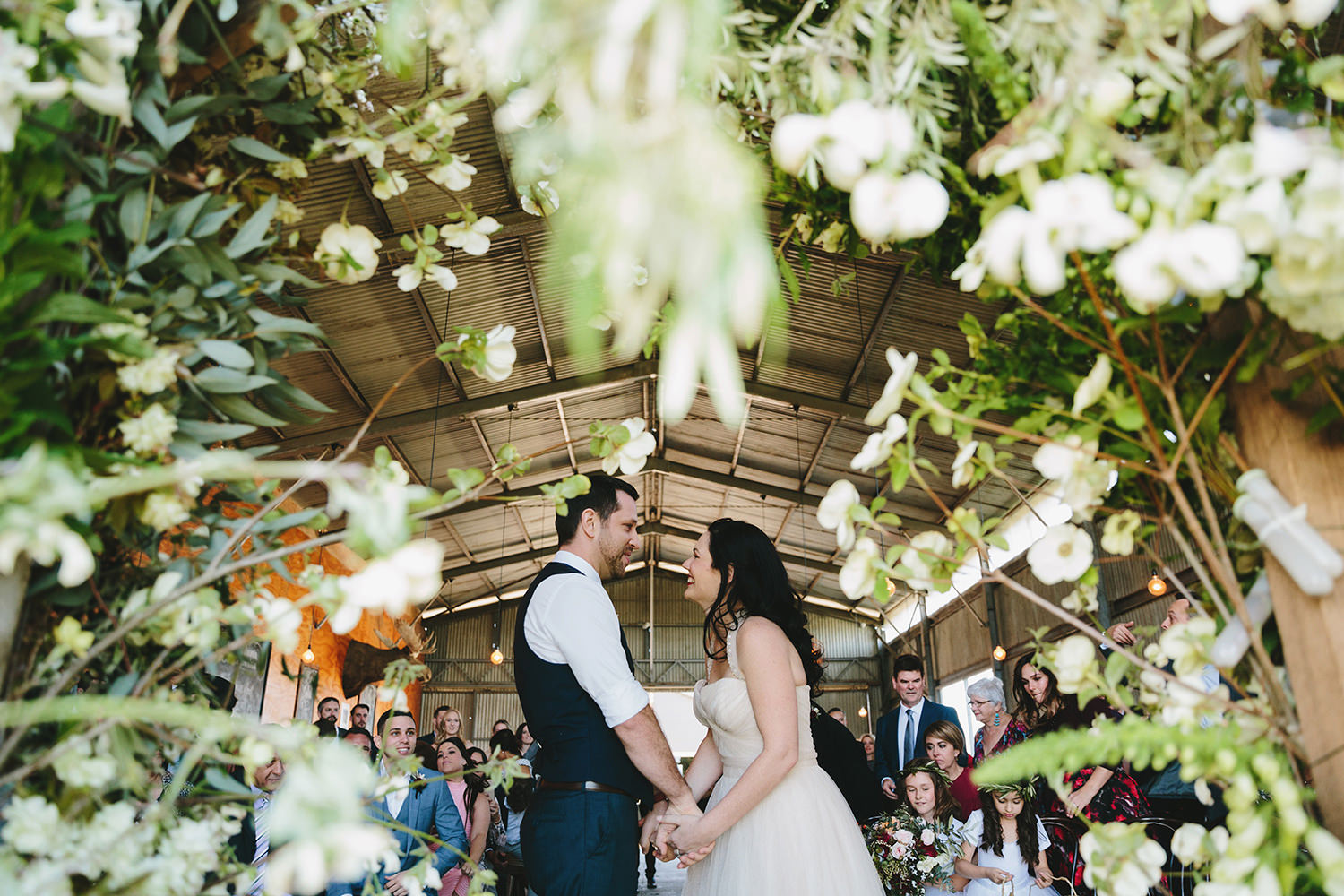 Melbourne_Winery_Wedding_Chris_Merrily088.JPG