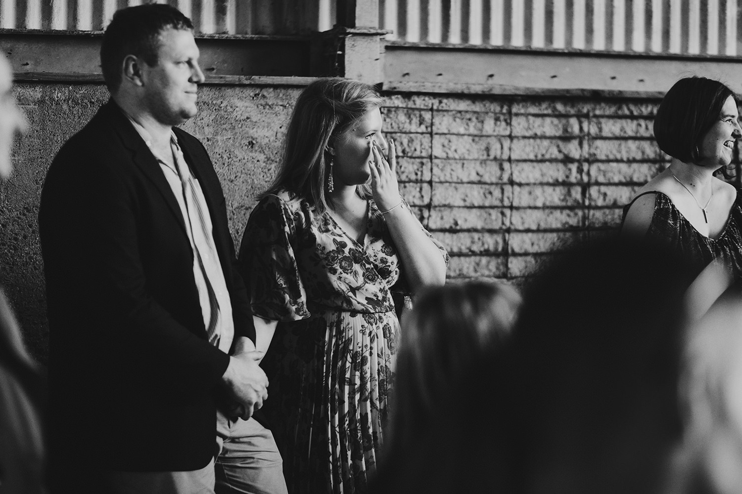 Melbourne_Winery_Wedding_Chris_Merrily092.JPG