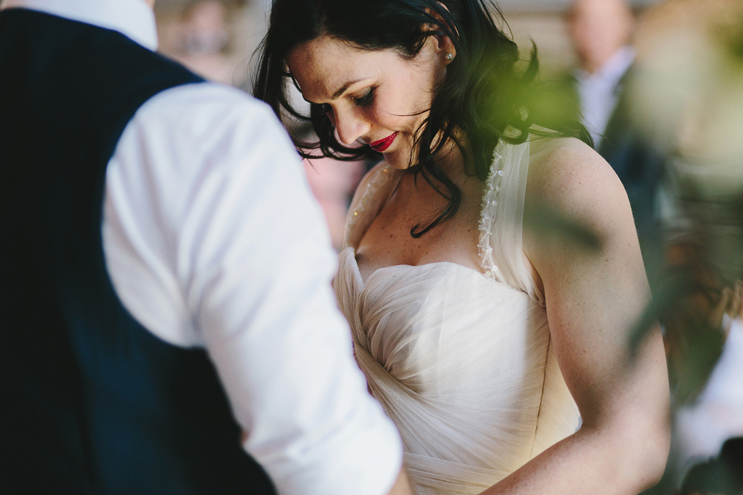 Melbourne_Winery_Wedding_Chris_Merrily095.JPG