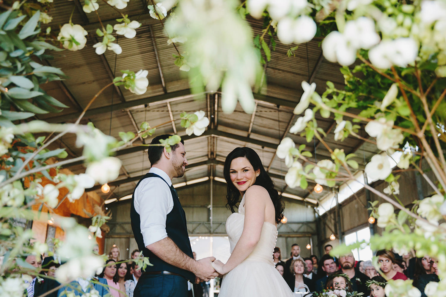Melbourne_Winery_Wedding_Chris_Merrily101.JPG