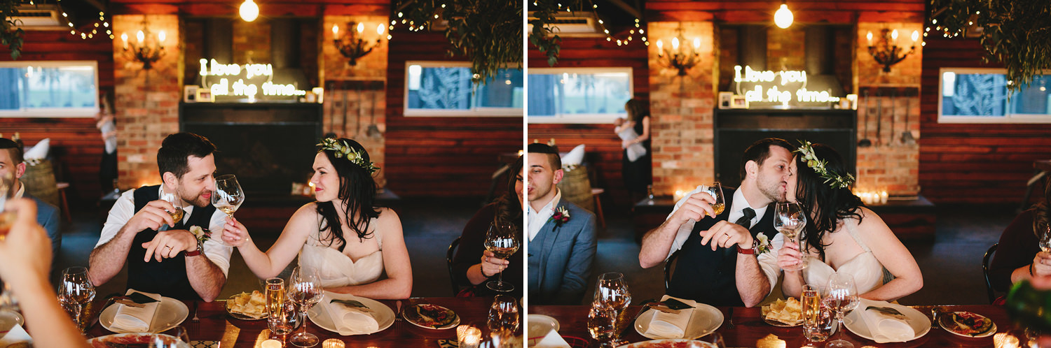 Melbourne_Winery_Wedding_Chris_Merrily135.JPG