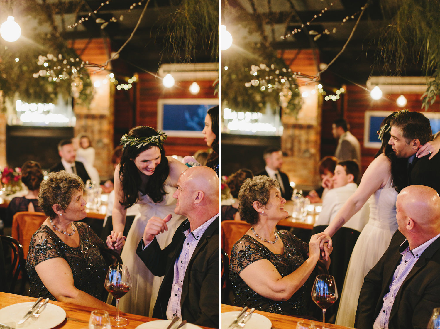 Melbourne_Winery_Wedding_Chris_Merrily141.JPG
