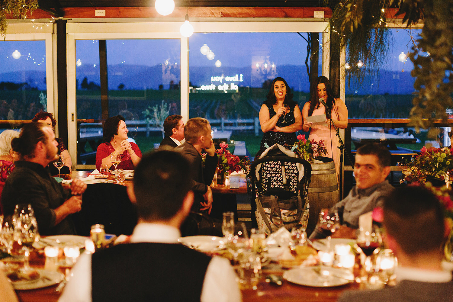 Melbourne_Winery_Wedding_Chris_Merrily143.JPG