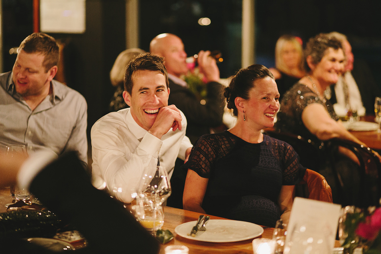 Melbourne_Winery_Wedding_Chris_Merrily144.JPG