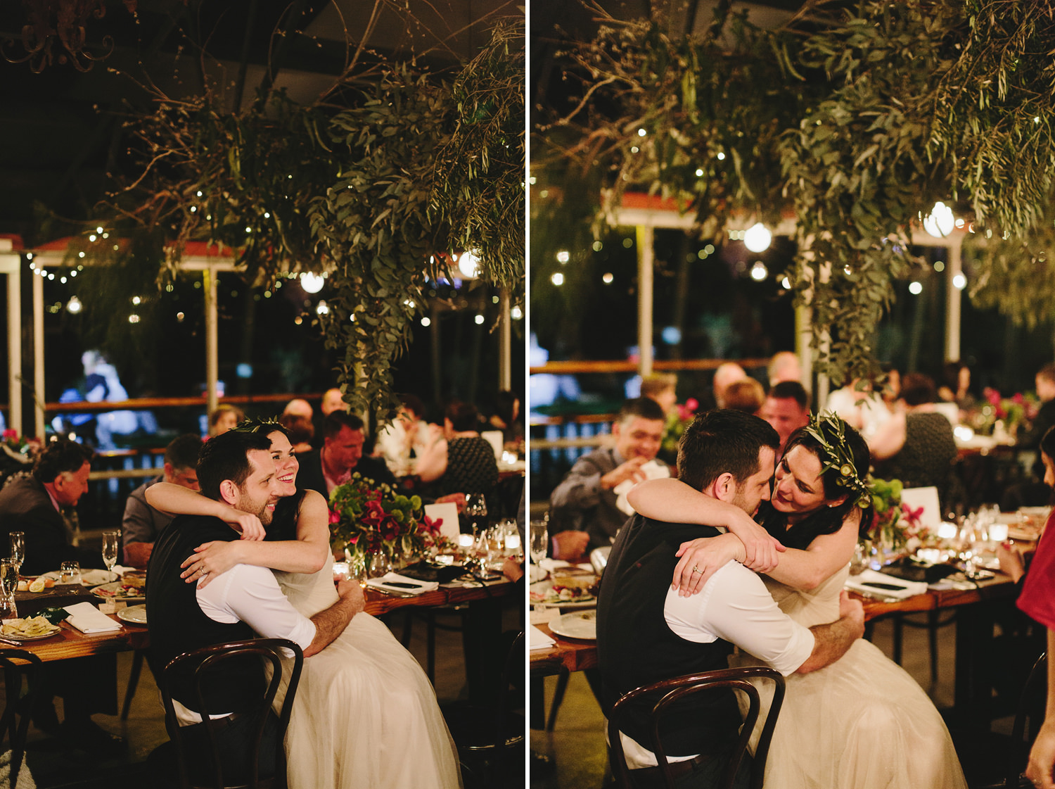 Melbourne_Winery_Wedding_Chris_Merrily155.JPG