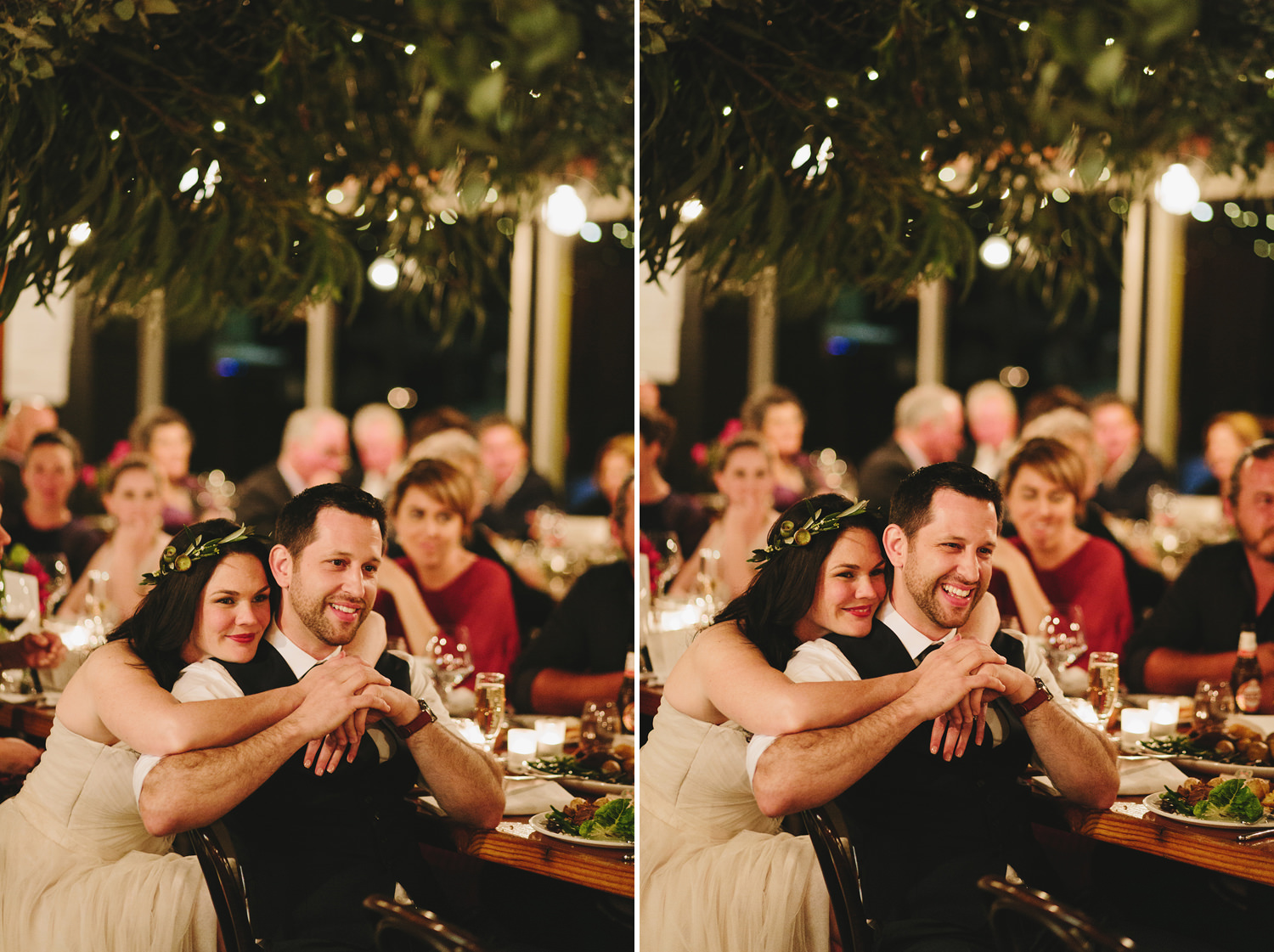 Melbourne_Winery_Wedding_Chris_Merrily161.JPG