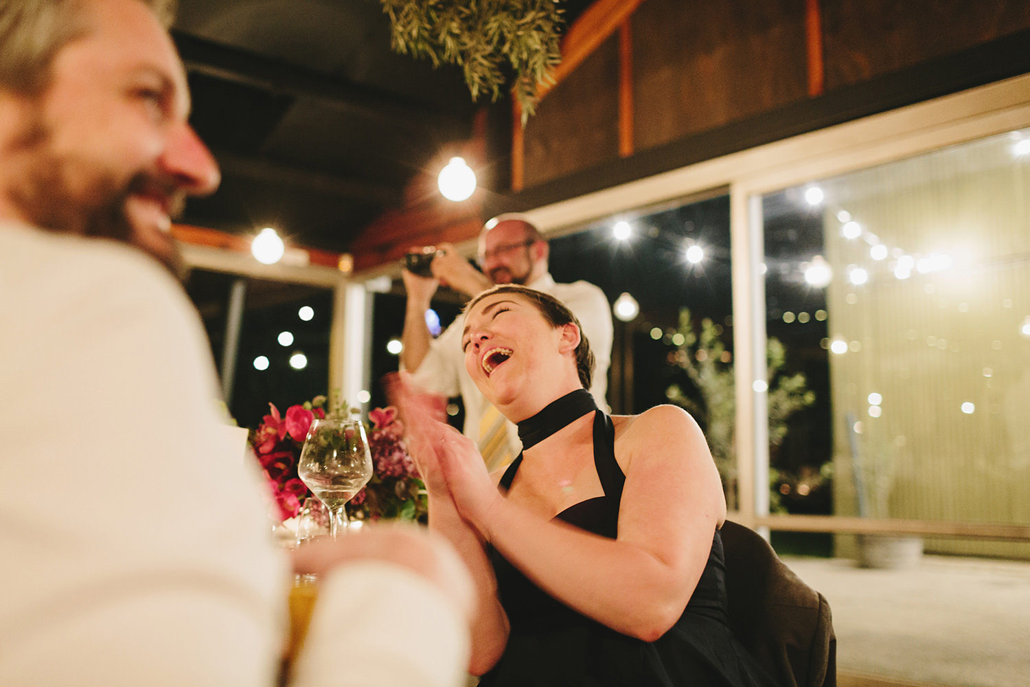 Melbourne_Winery_Wedding_Chris_Merrily164.JPG