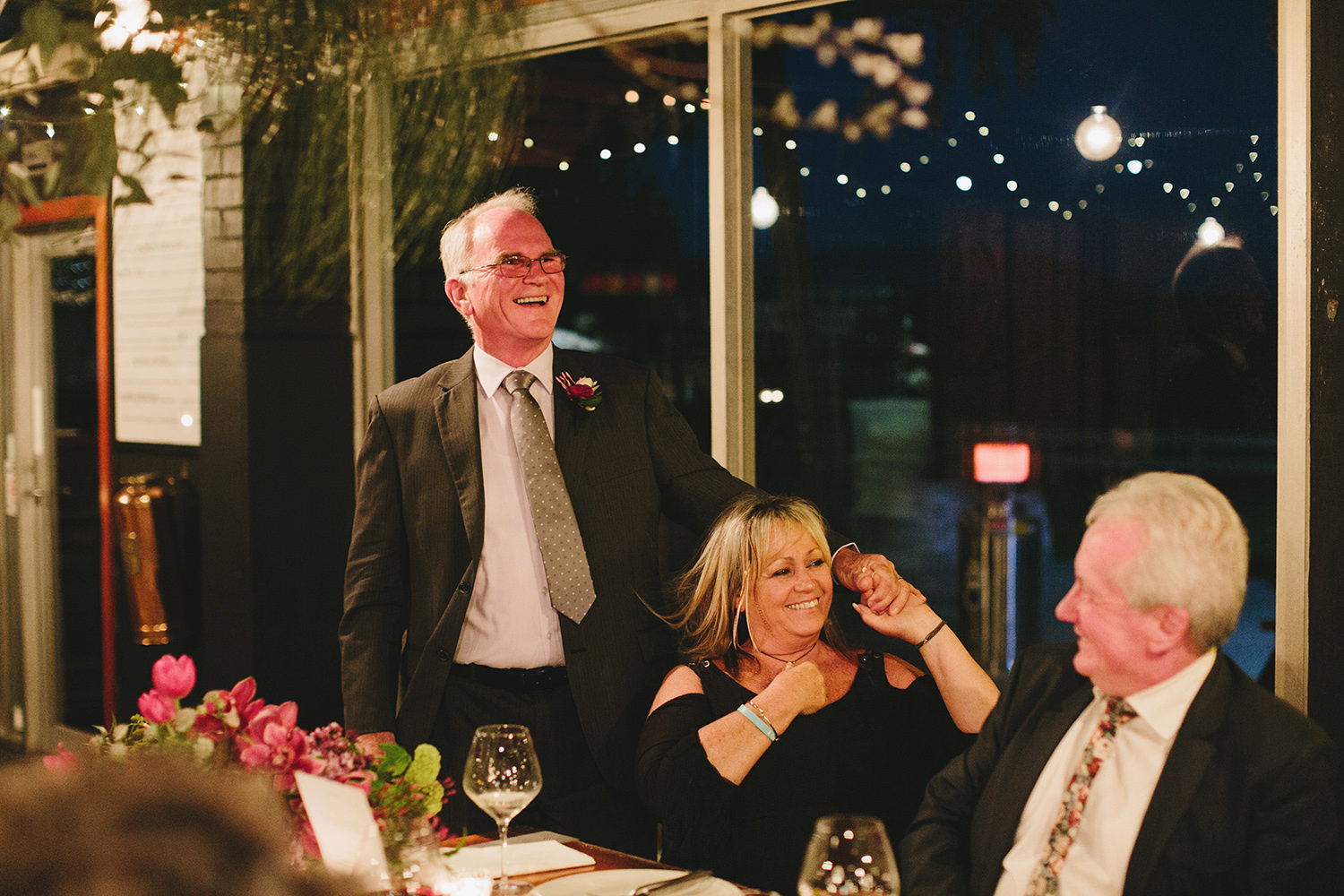 Melbourne_Winery_Wedding_Chris_Merrily169.JPG
