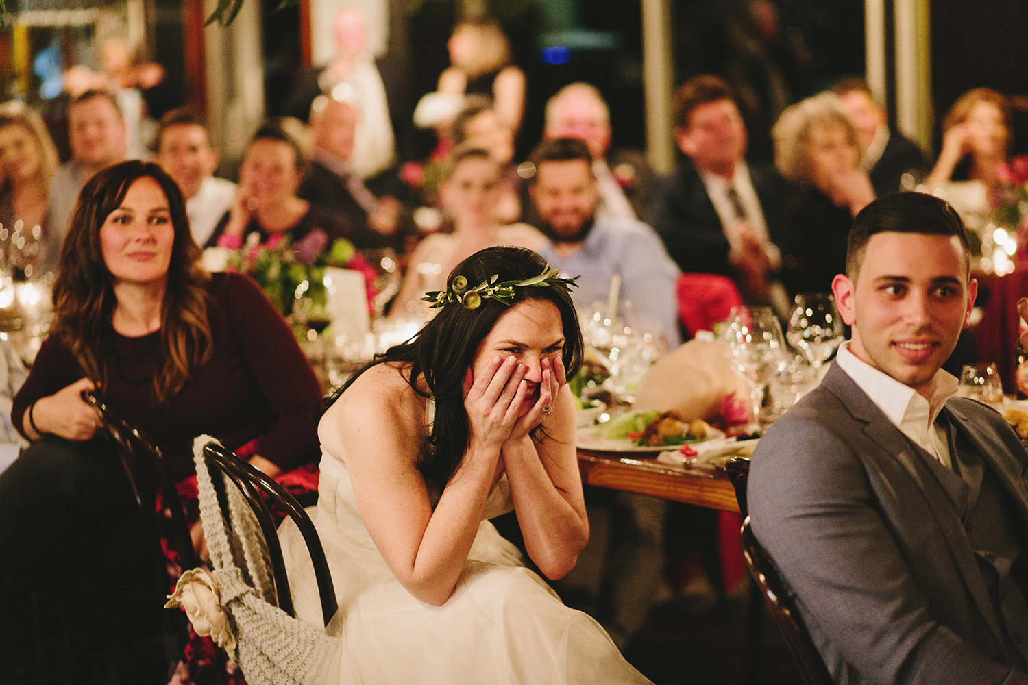 Melbourne_Winery_Wedding_Chris_Merrily170.JPG