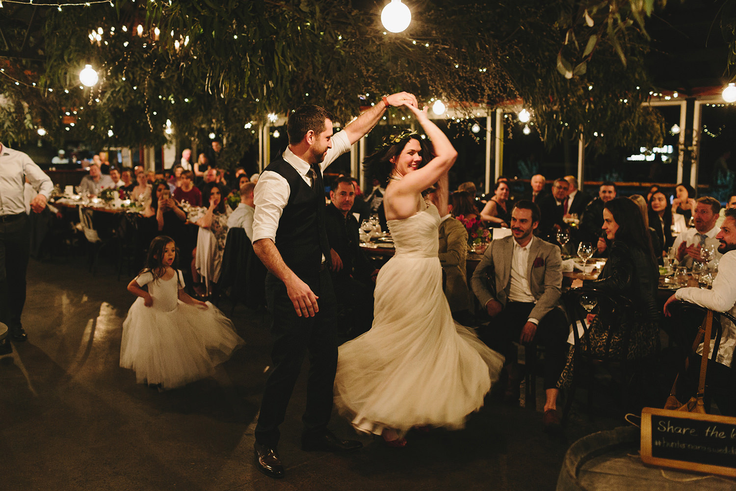 Melbourne_Winery_Wedding_Chris_Merrily176.JPG