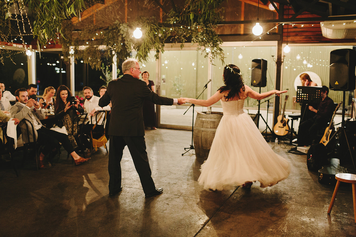 Melbourne_Winery_Wedding_Chris_Merrily177.JPG