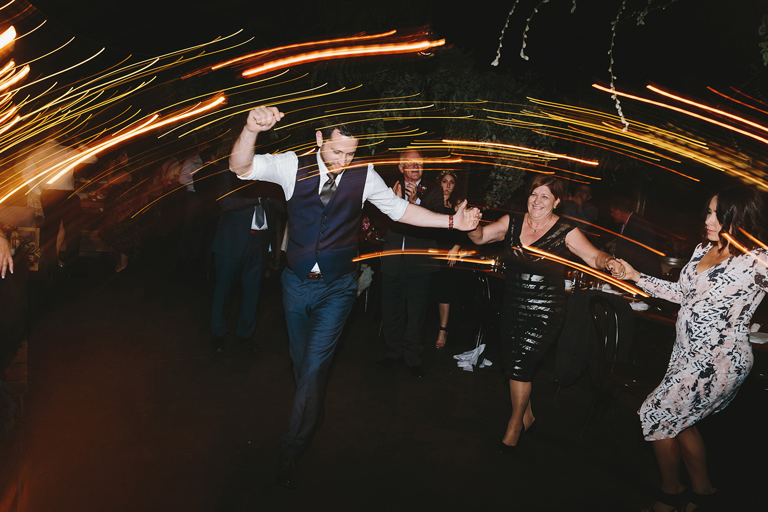 Melbourne_Winery_Wedding_Chris_Merrily185.JPG