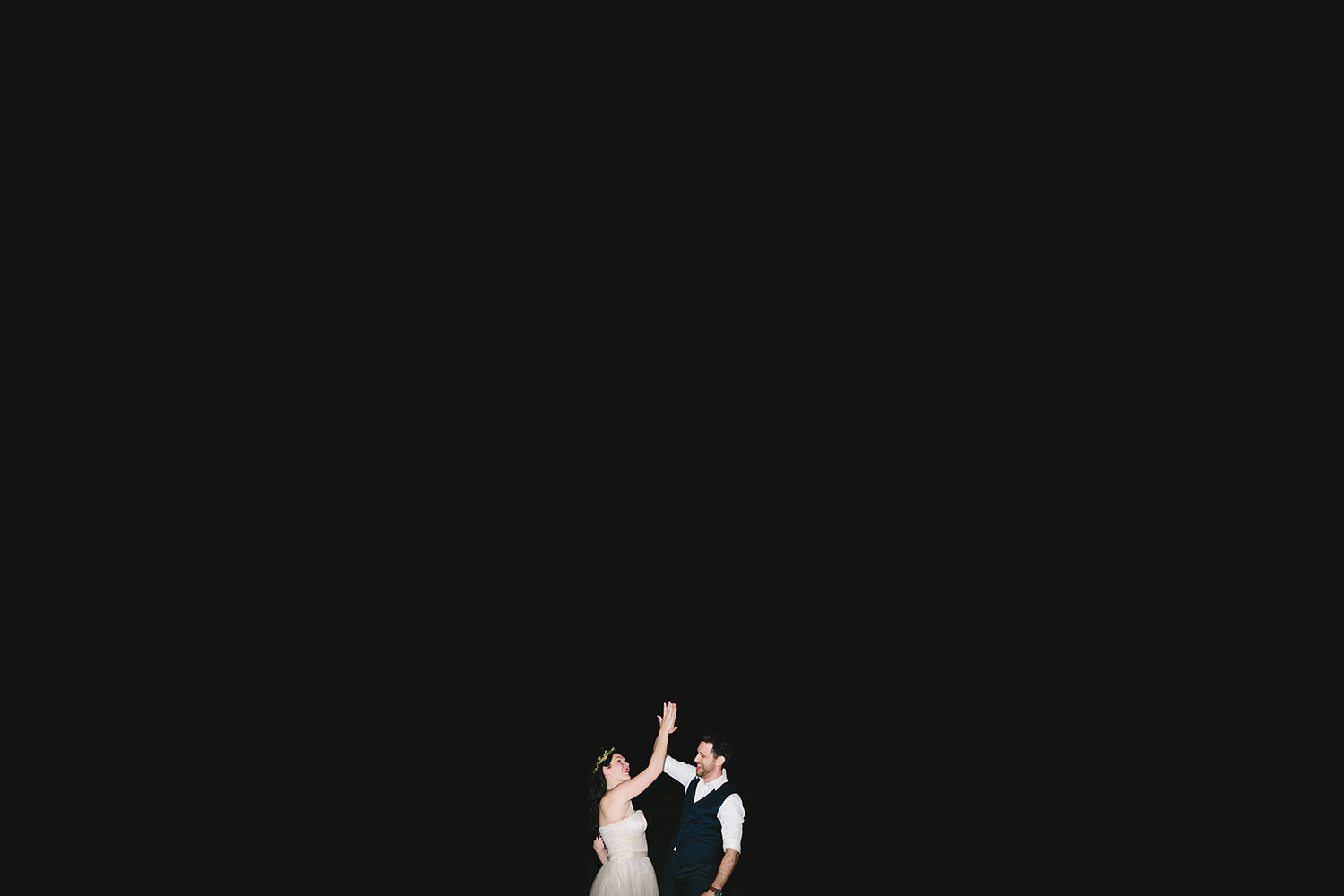 Melbourne_Winery_Wedding_Chris_Merrily187.JPG