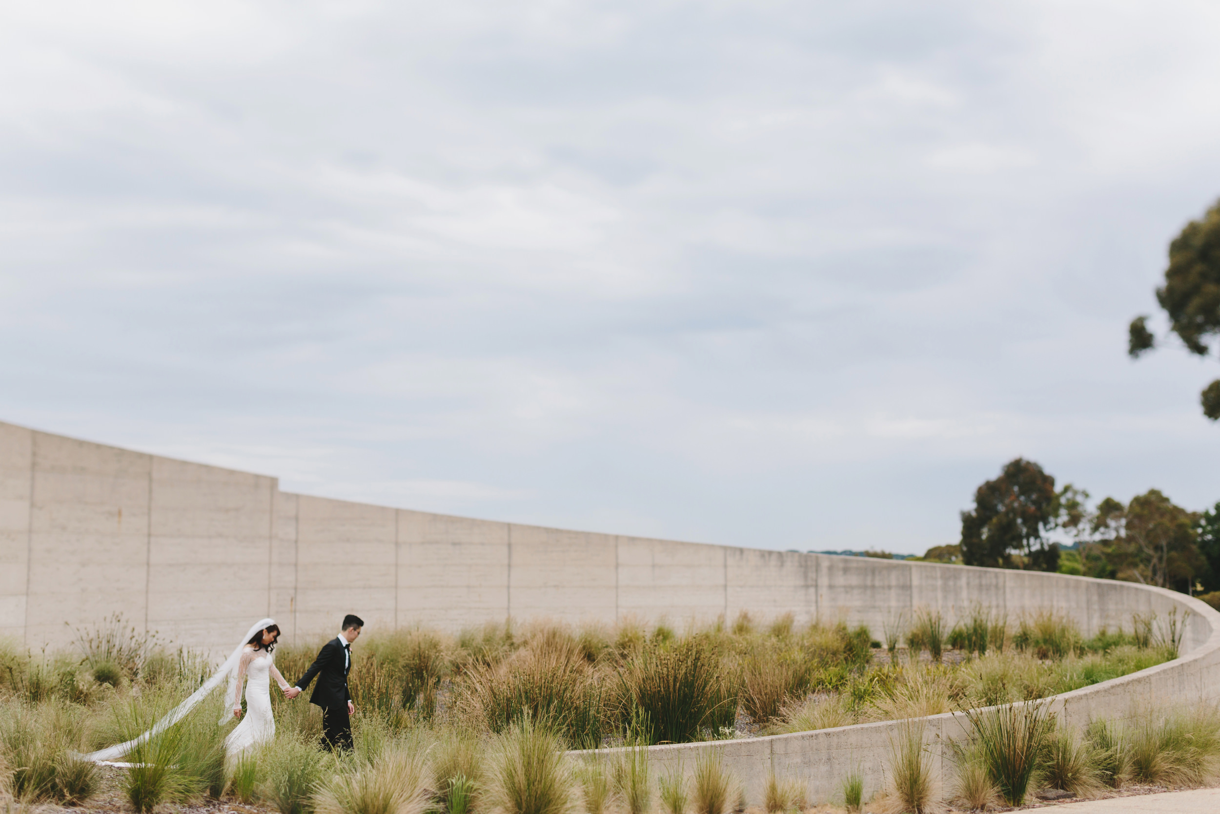 Melbourne Winery Wedding Daryl & Adeline 54.JPG