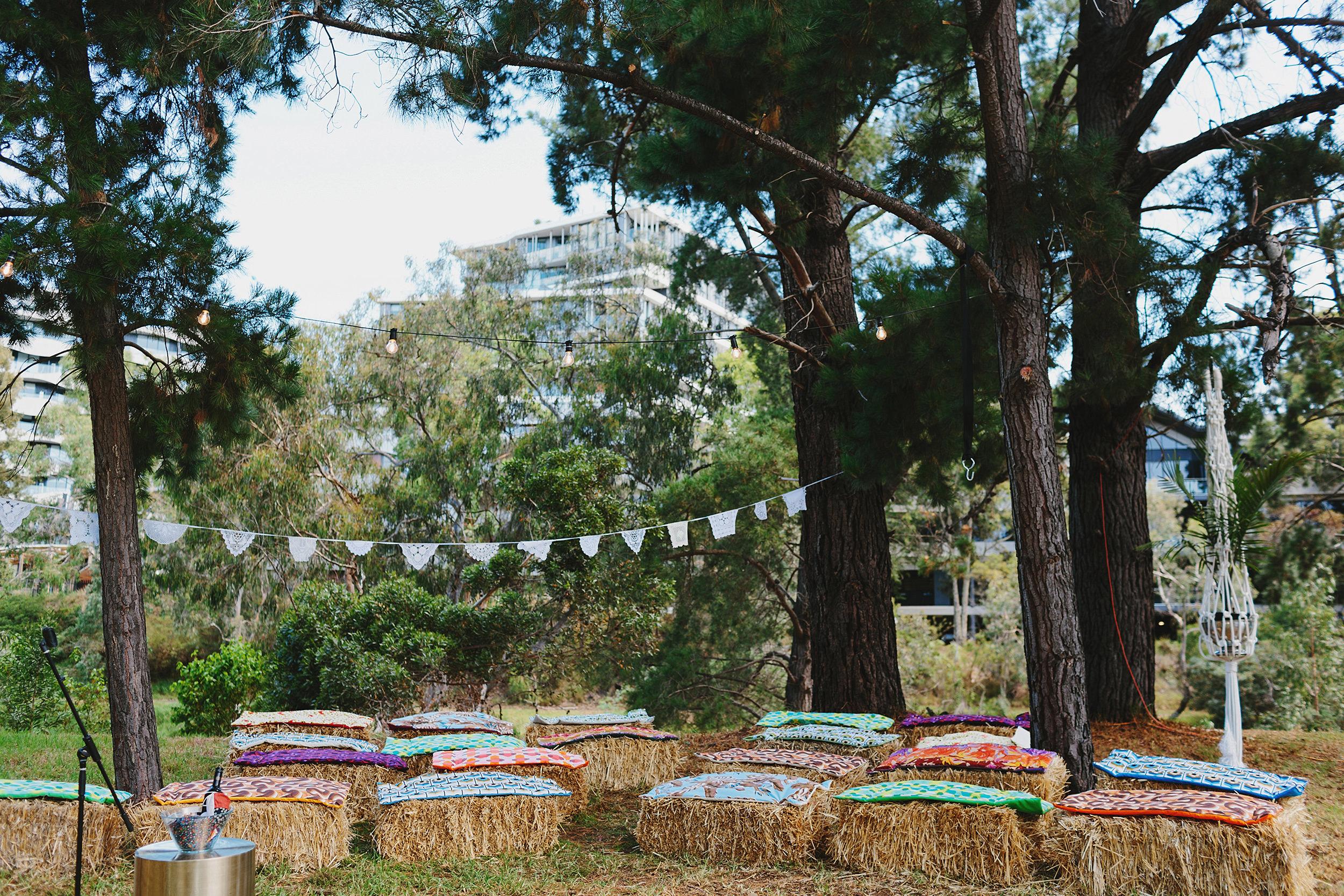 Melbourne_Vintage_Backyard_Wedding_Ben_Erin 003.JPG