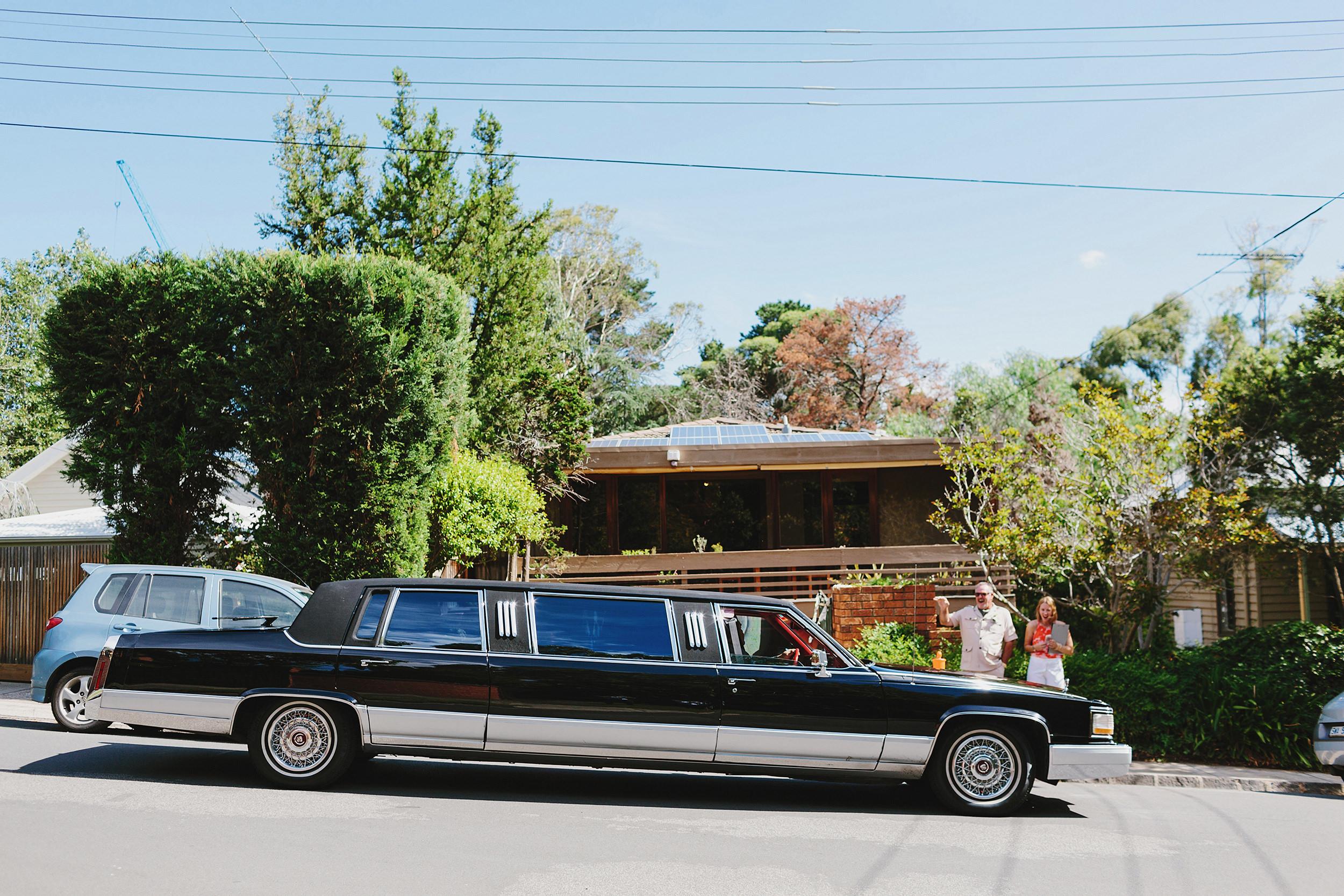Melbourne_Vintage_Backyard_Wedding_Ben_Erin 015.JPG