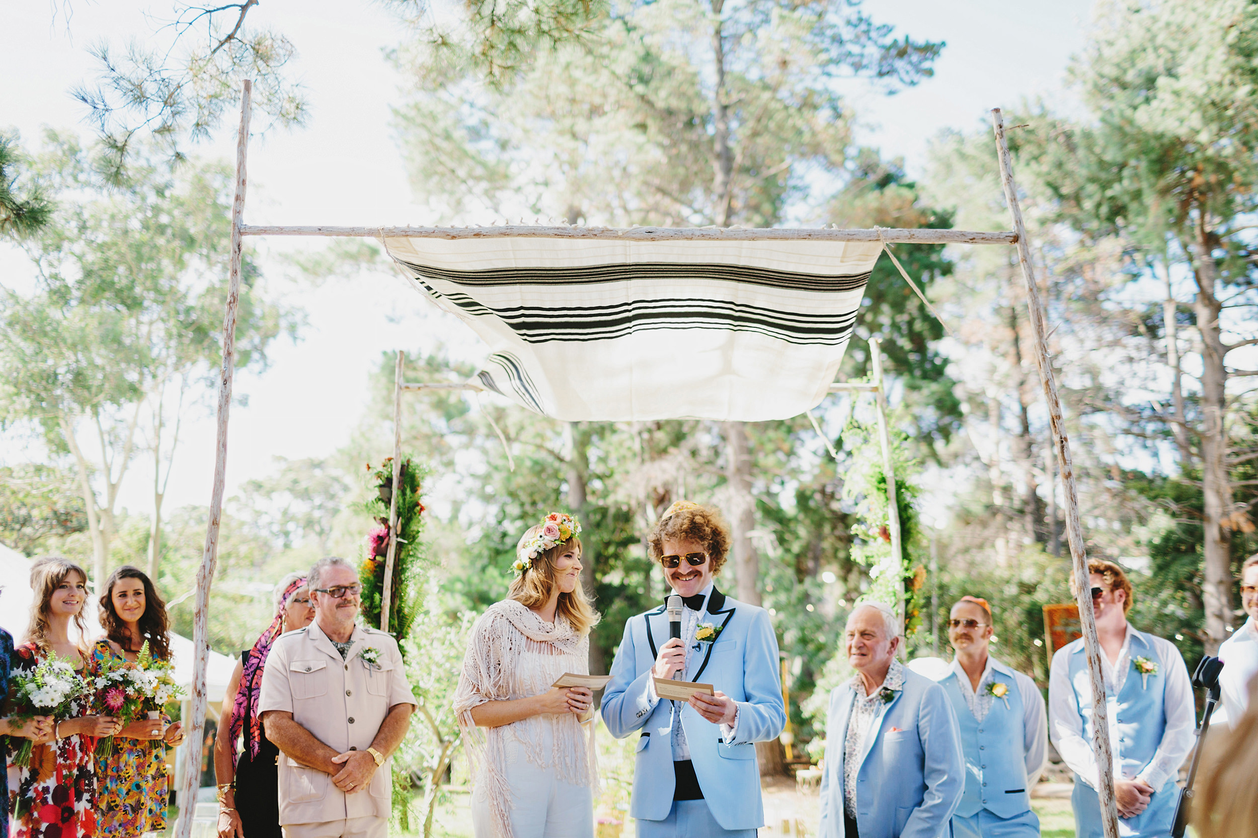 Melbourne_Vintage_Backyard_Wedding_Ben_Erin 024.JPG
