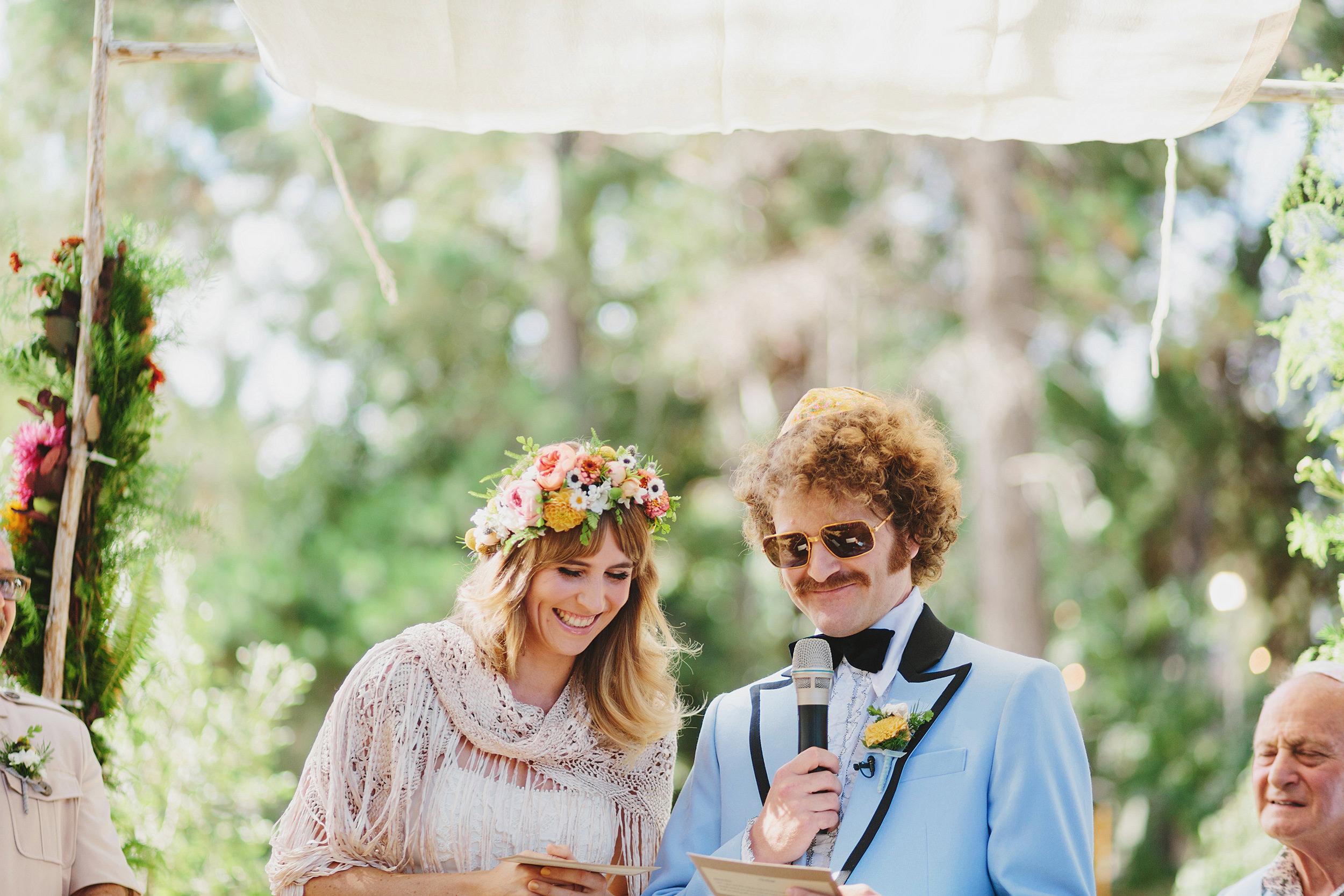 Melbourne_Vintage_Backyard_Wedding_Ben_Erin 025.JPG