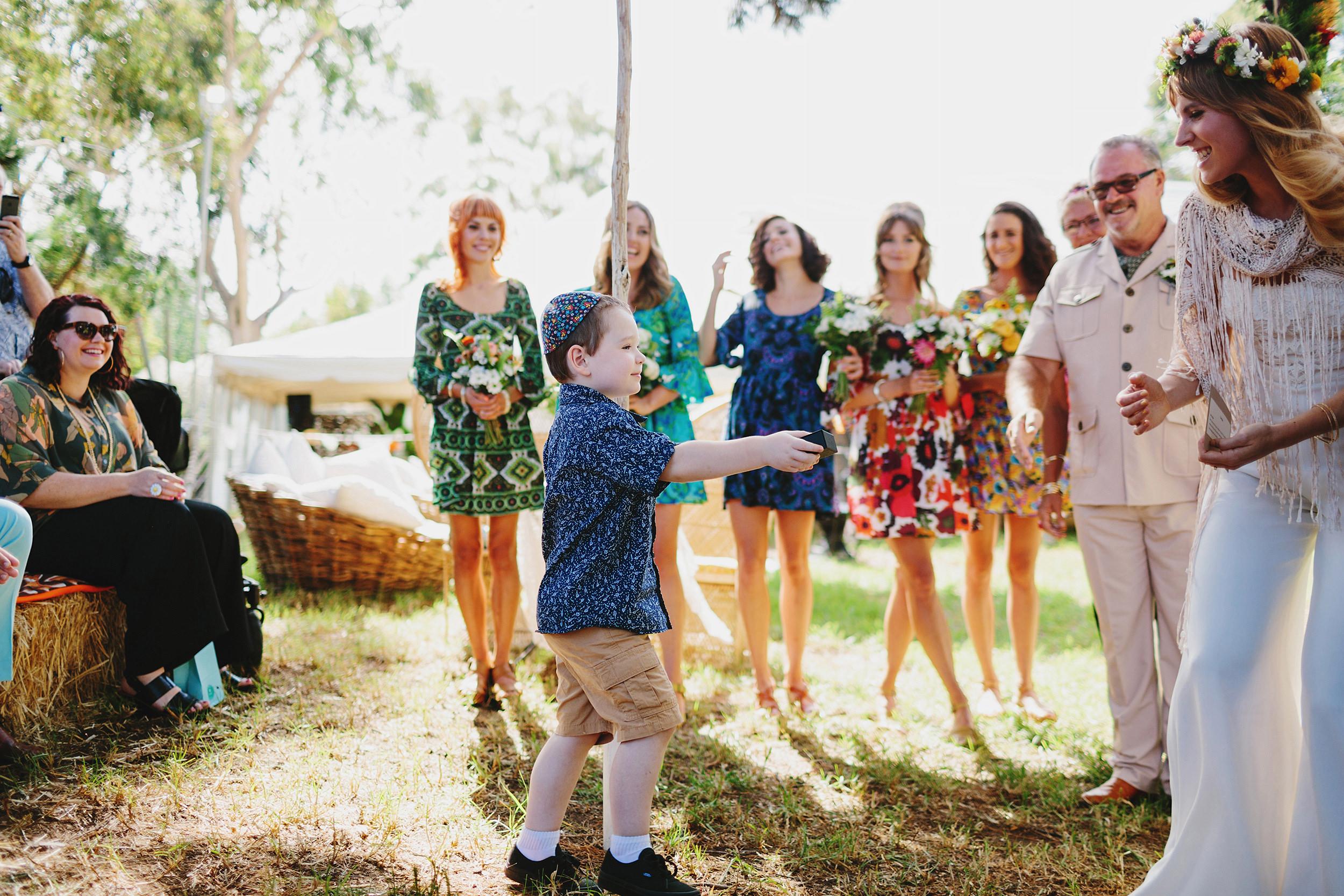 Melbourne_Vintage_Backyard_Wedding_Ben_Erin 031.JPG