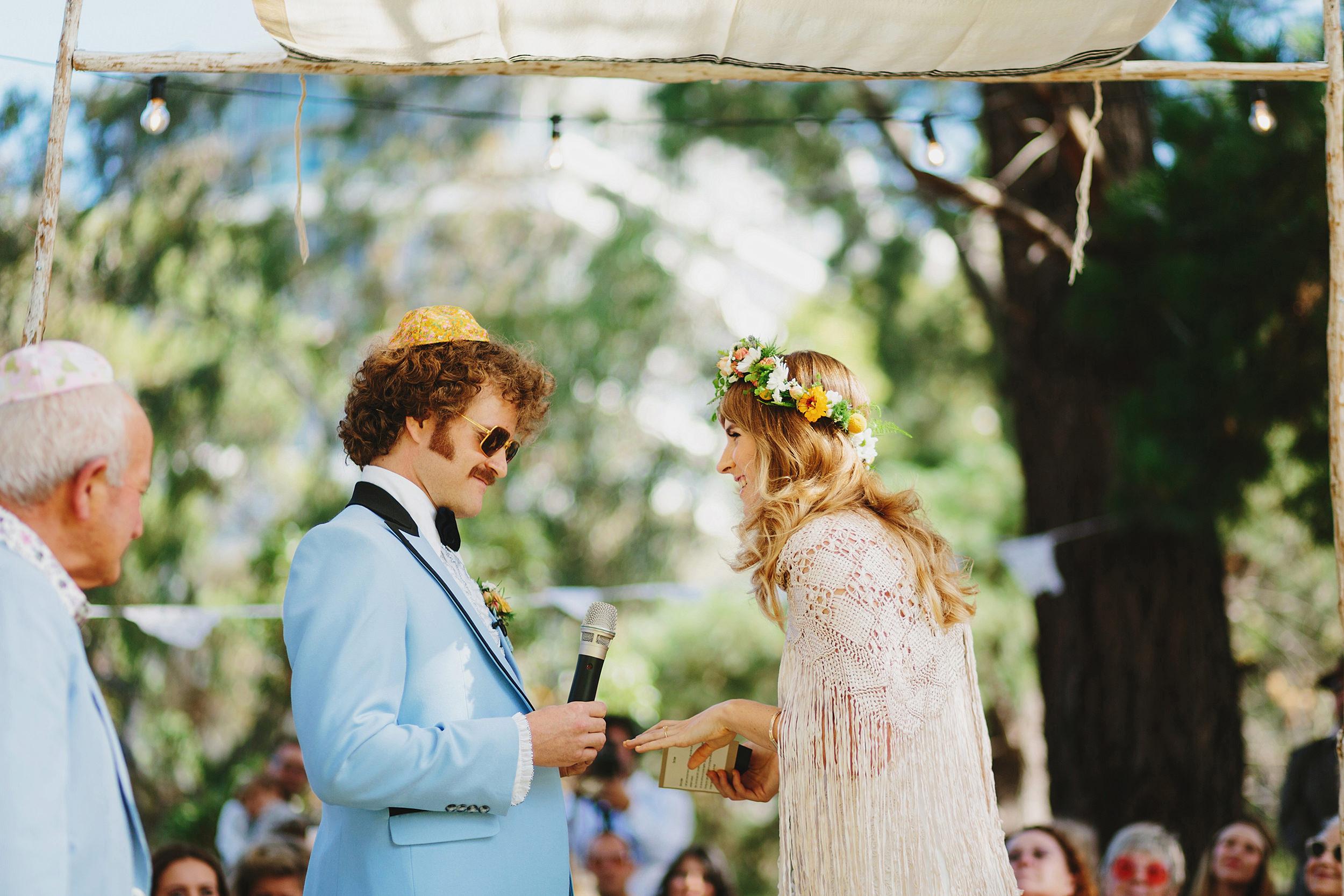 Melbourne_Vintage_Backyard_Wedding_Ben_Erin 033.JPG