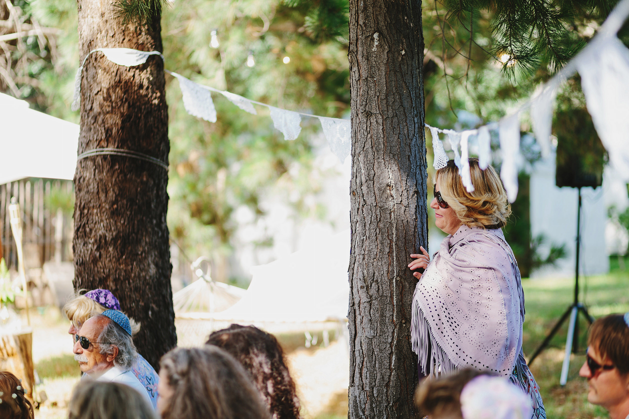 Melbourne_Vintage_Backyard_Wedding_Ben_Erin 034.JPG