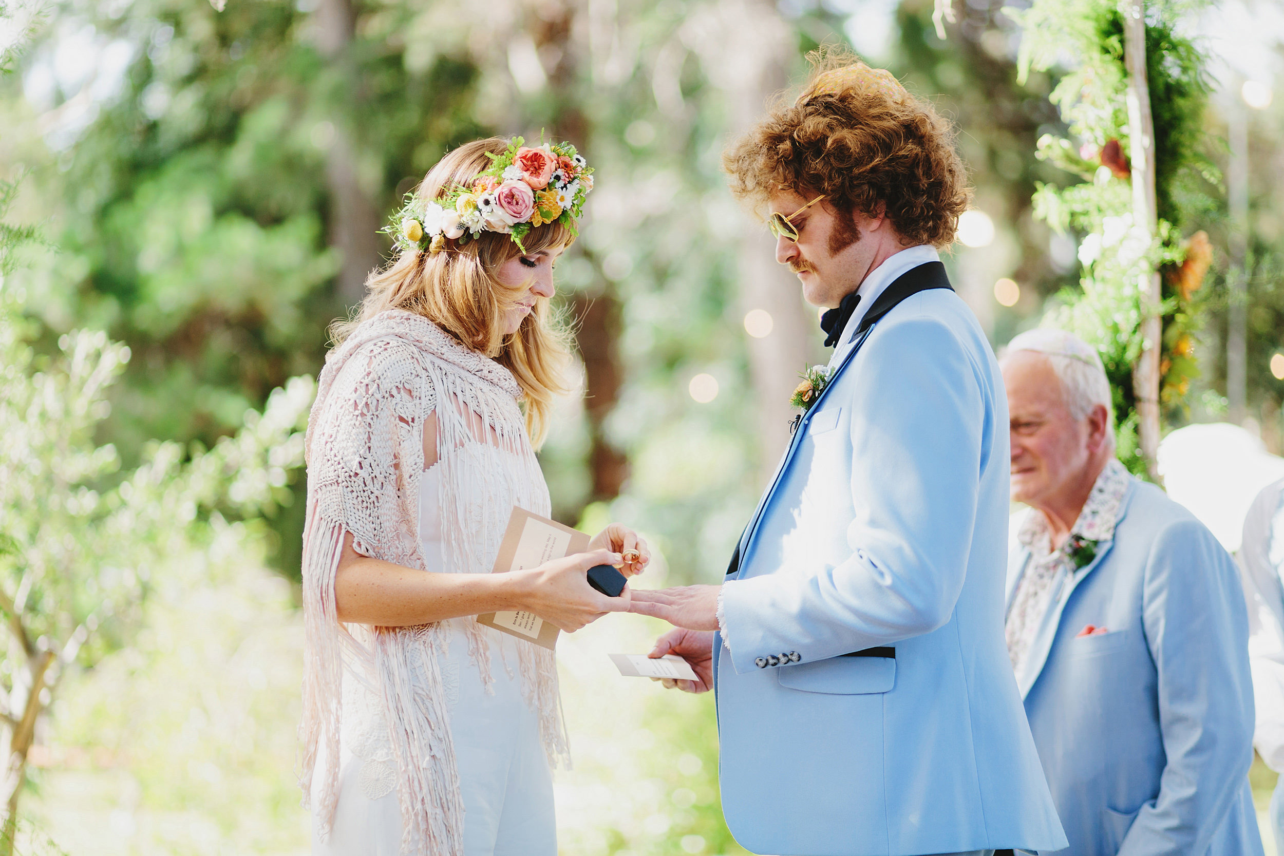 Melbourne_Vintage_Backyard_Wedding_Ben_Erin 037.JPG