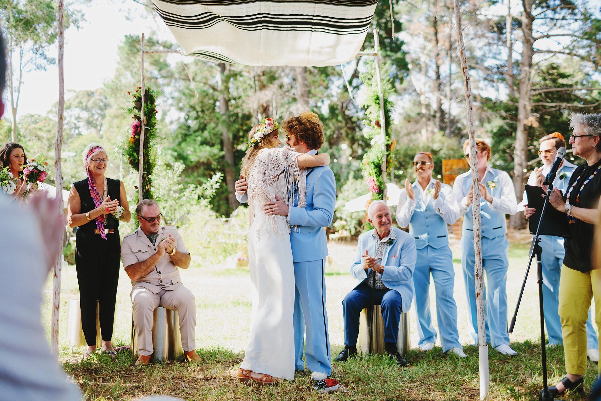 Melbourne_Vintage_Backyard_Wedding_Ben_Erin 038.JPG