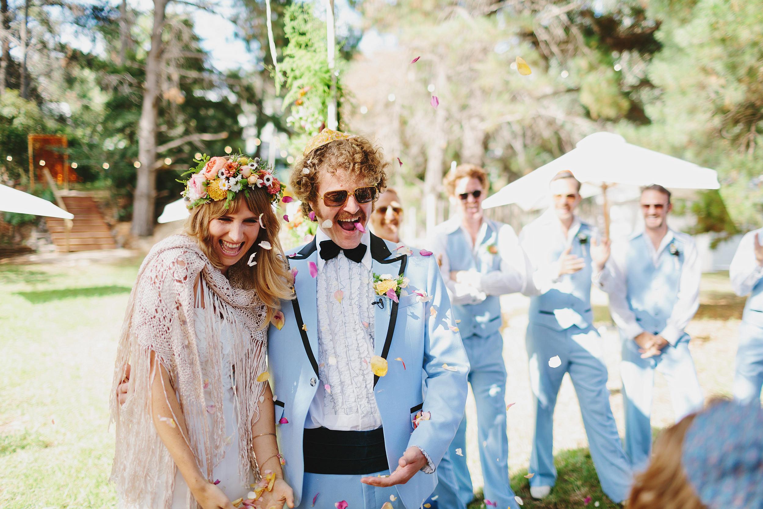 Melbourne_Vintage_Backyard_Wedding_Ben_Erin 041.JPG
