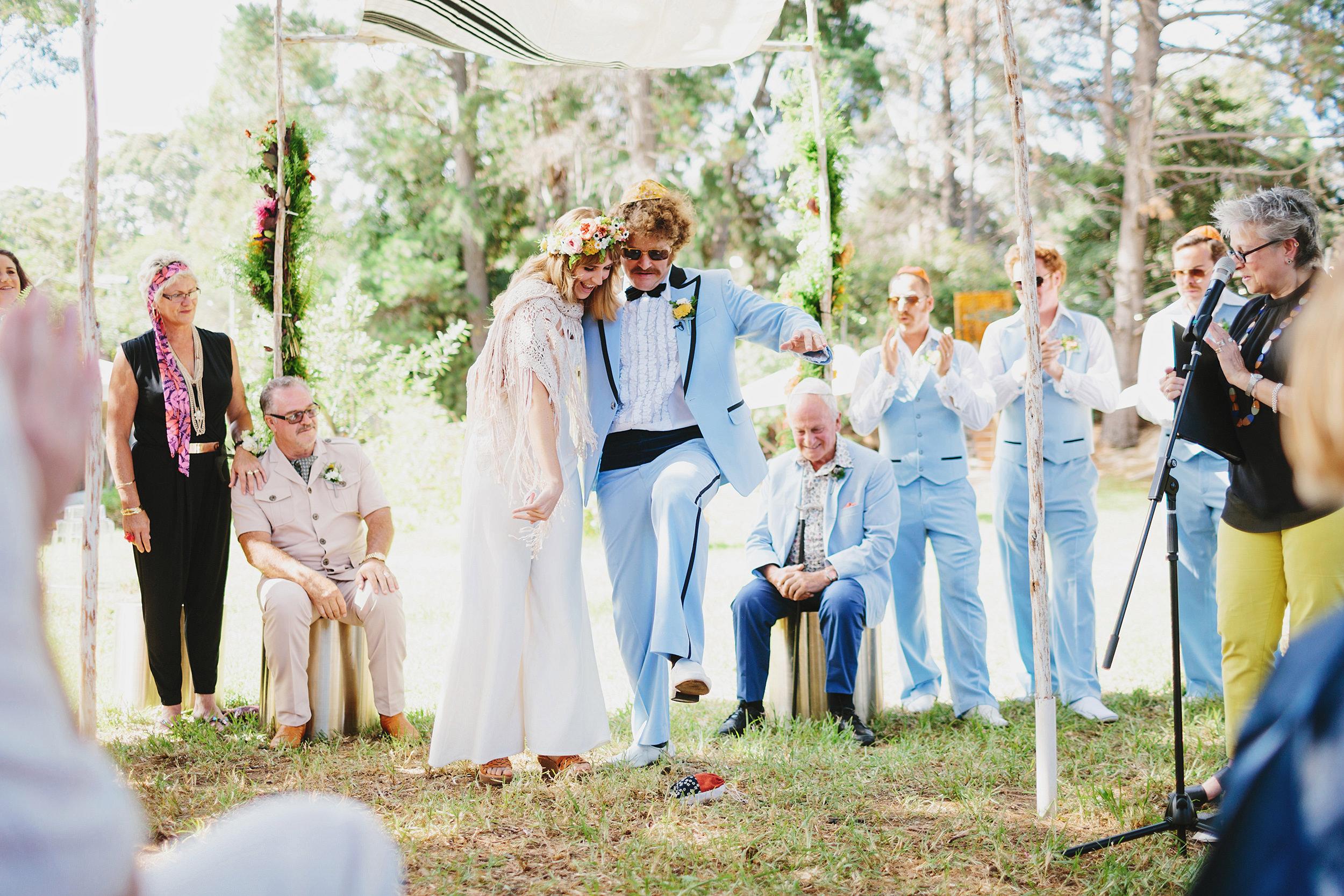 Melbourne_Vintage_Backyard_Wedding_Ben_Erin 040.JPG