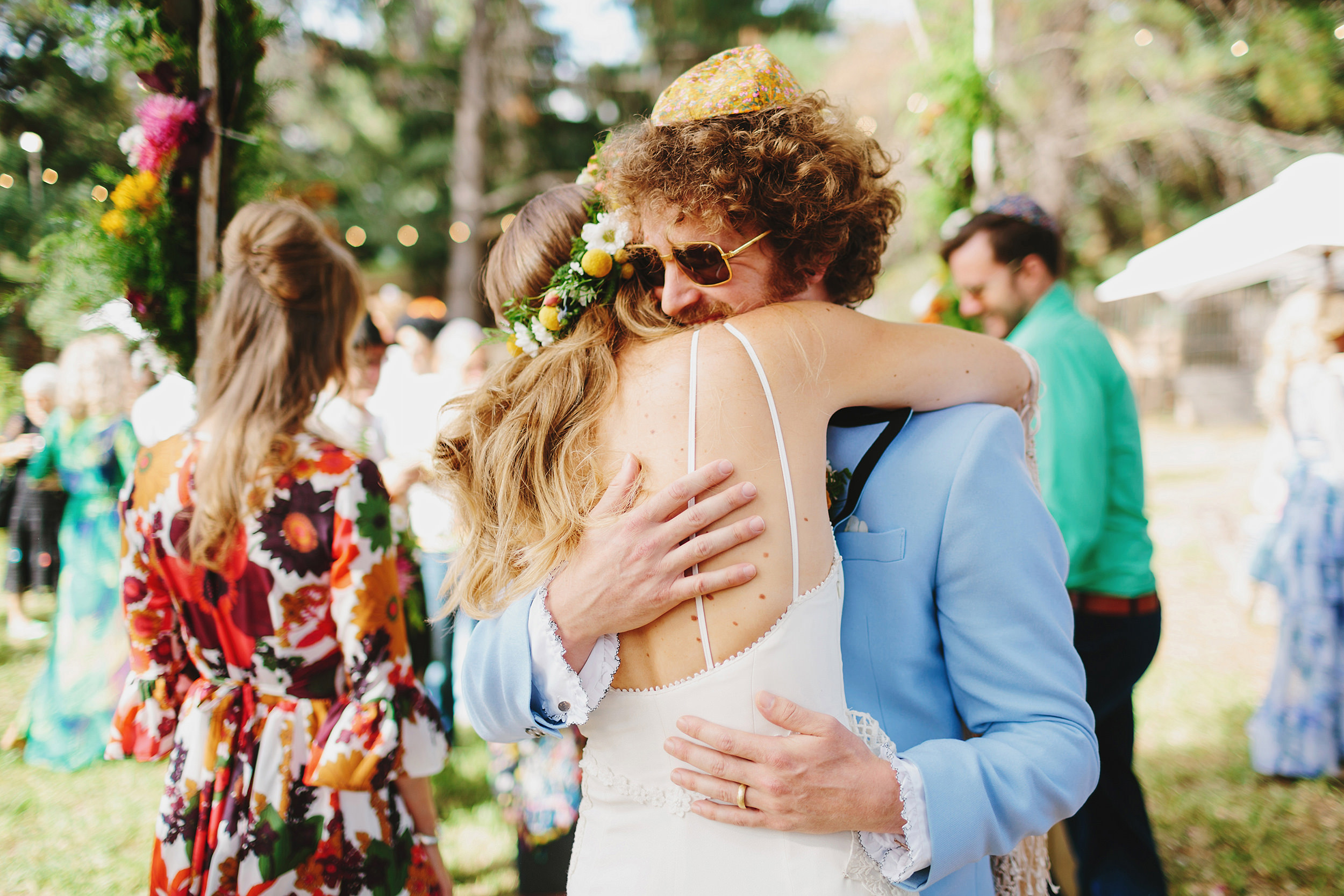 Melbourne_Vintage_Backyard_Wedding_Ben_Erin 042.JPG