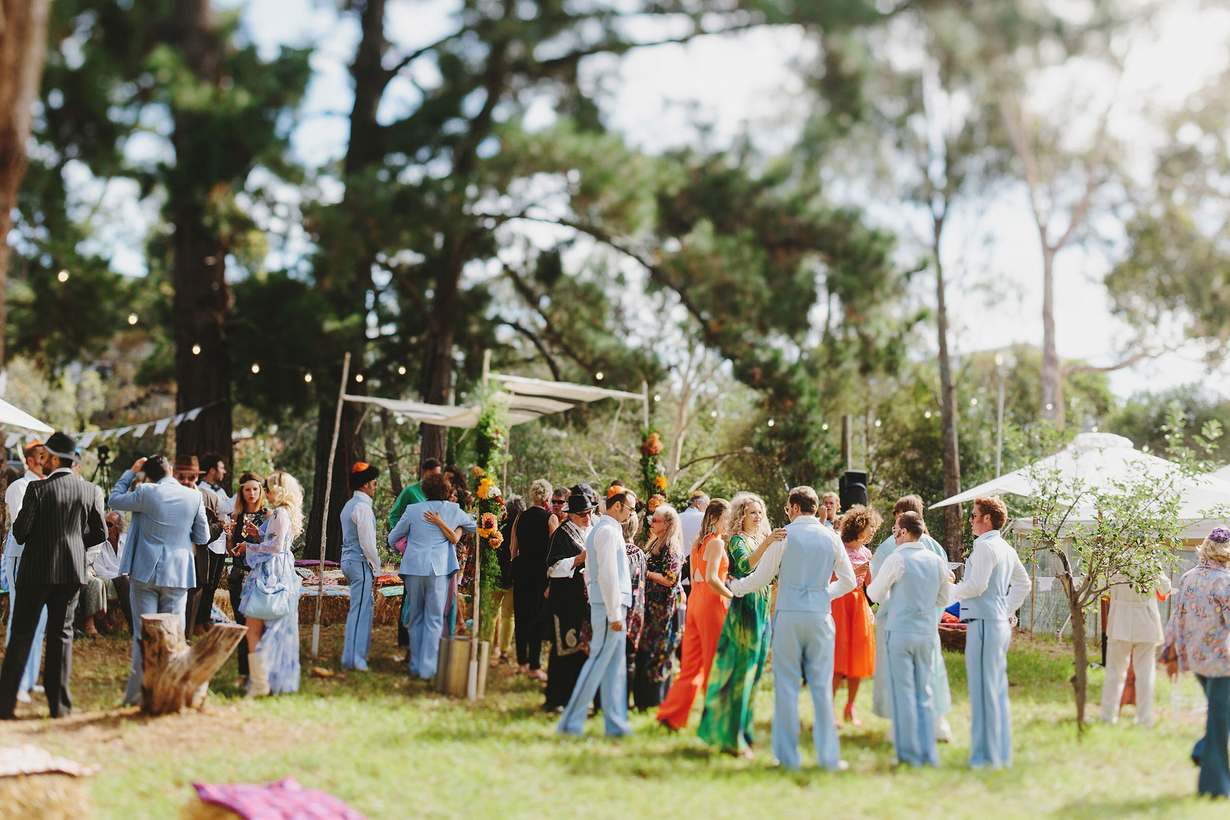 Melbourne_Vintage_Backyard_Wedding_Ben_Erin 044.JPG