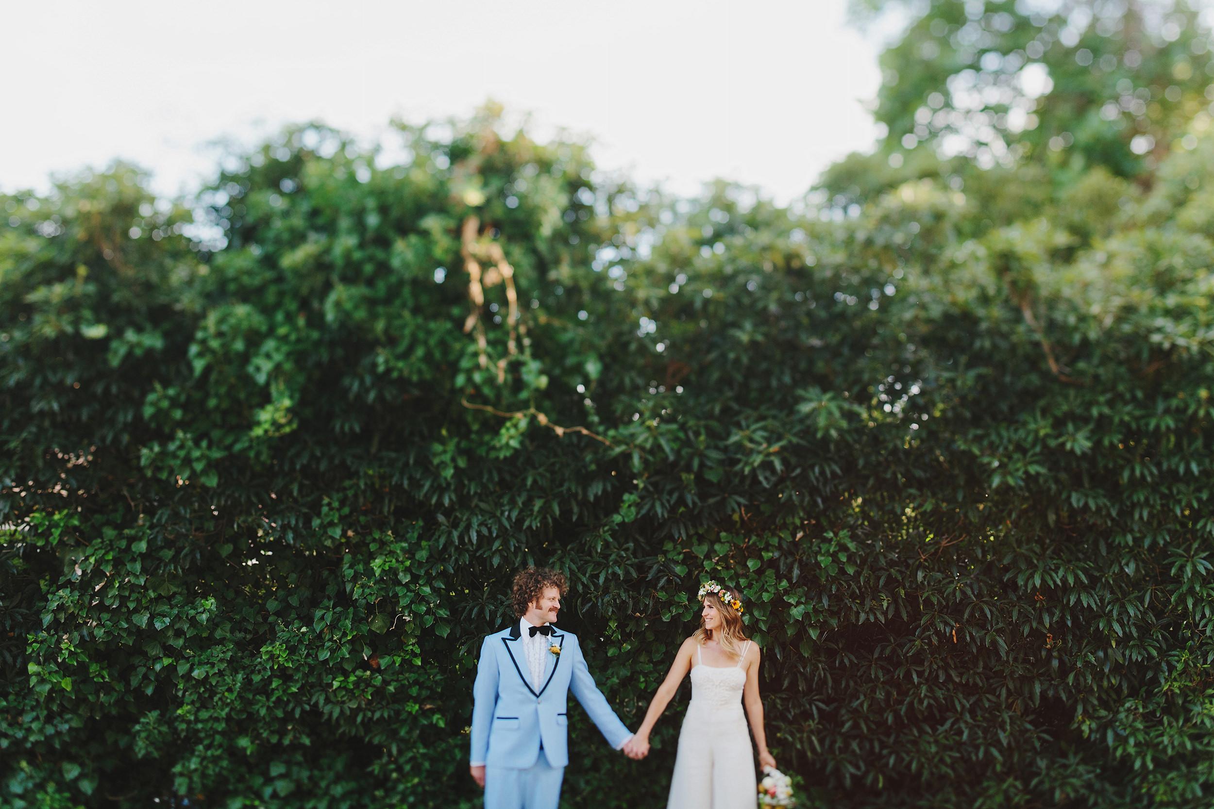 Melbourne_Vintage_Backyard_Wedding_Ben_Erin 049.JPG