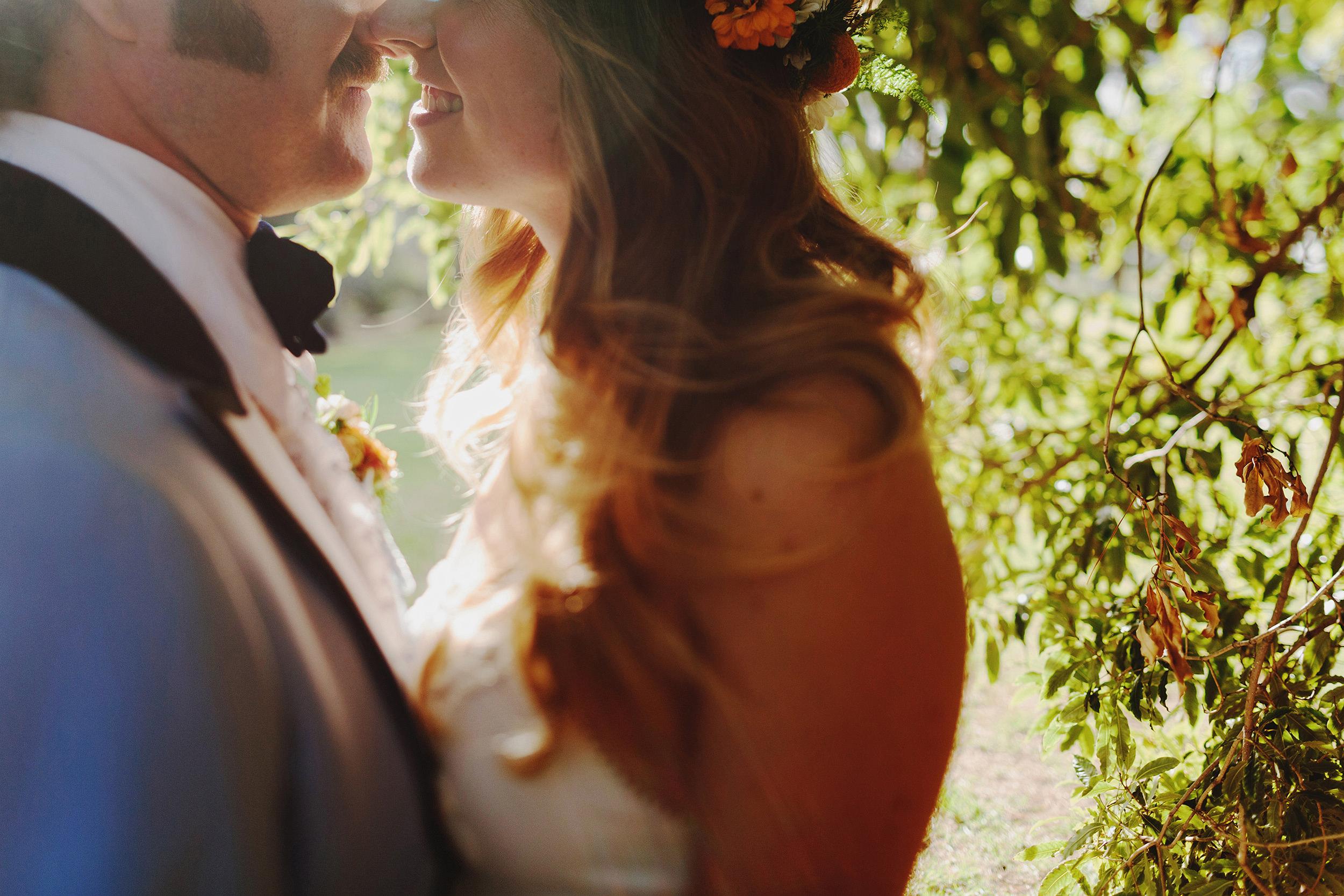 Melbourne_Vintage_Backyard_Wedding_Ben_Erin 052.JPG