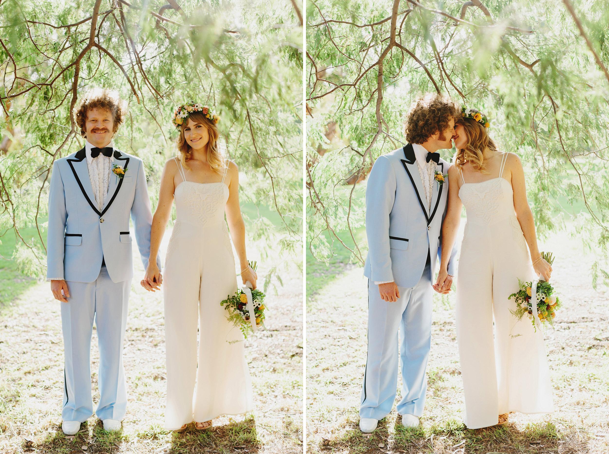 Melbourne_Vintage_Backyard_Wedding_Ben_Erin 055.JPG