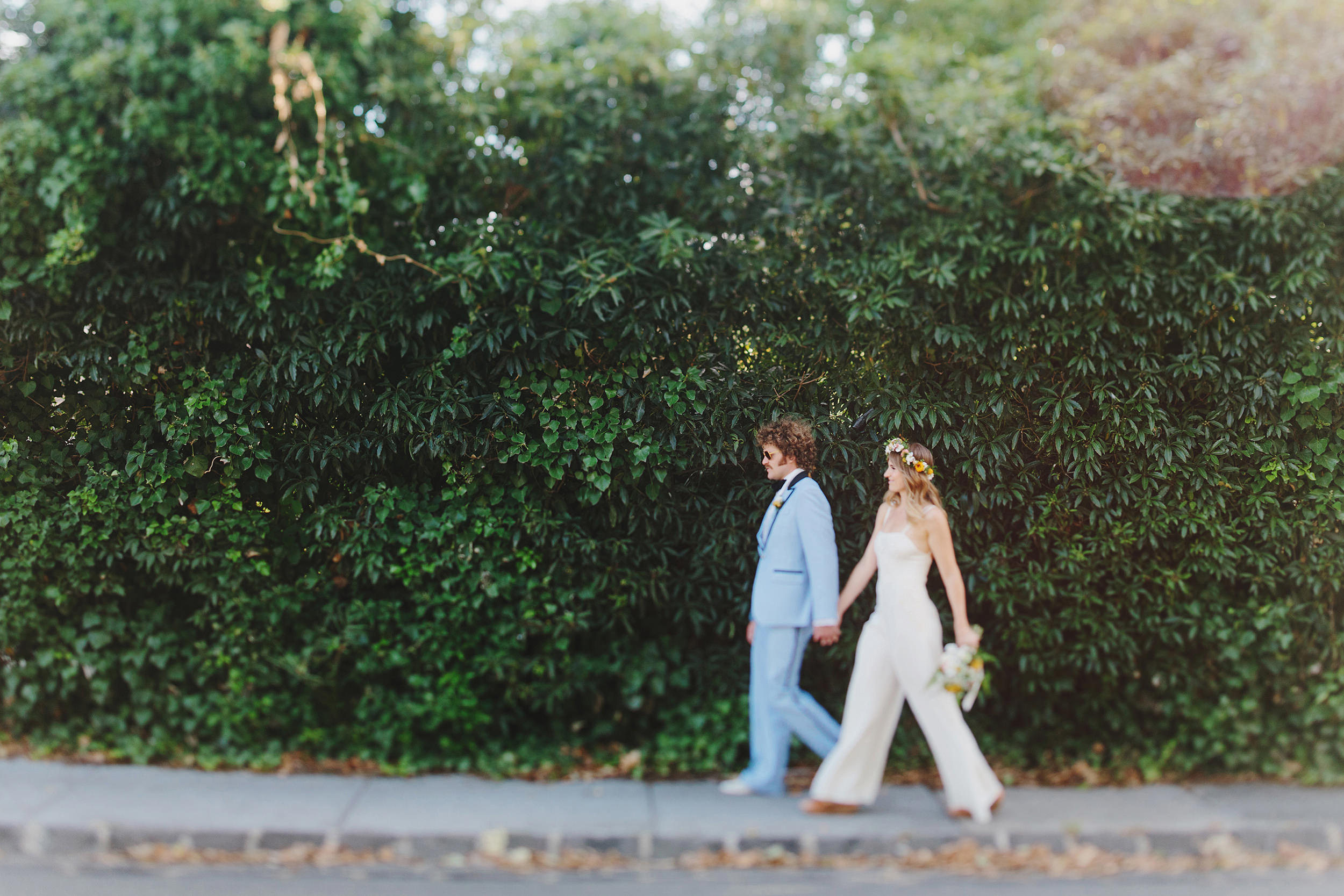 Melbourne_Vintage_Backyard_Wedding_Ben_Erin 058.JPG