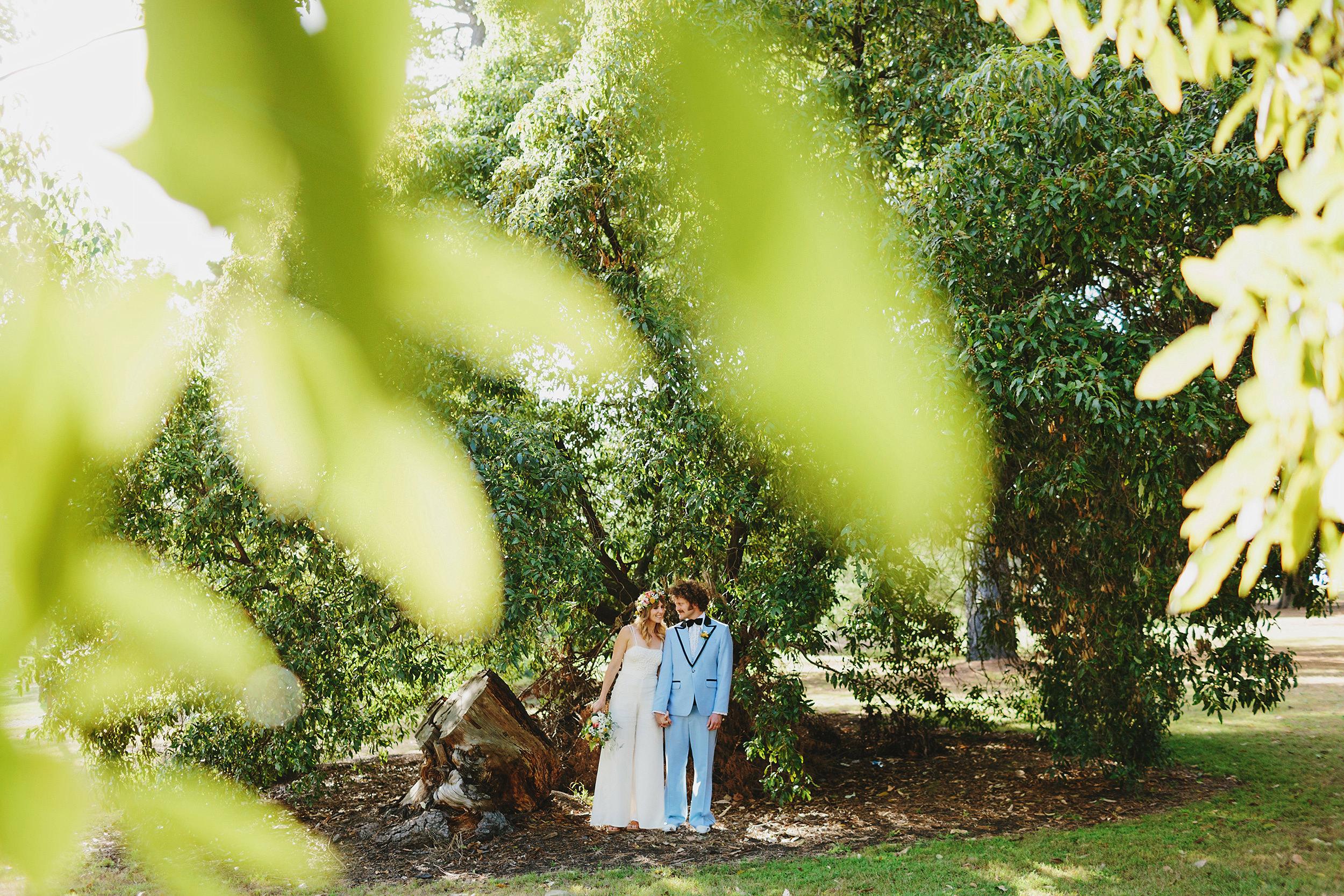 Melbourne_Vintage_Backyard_Wedding_Ben_Erin 057.JPG