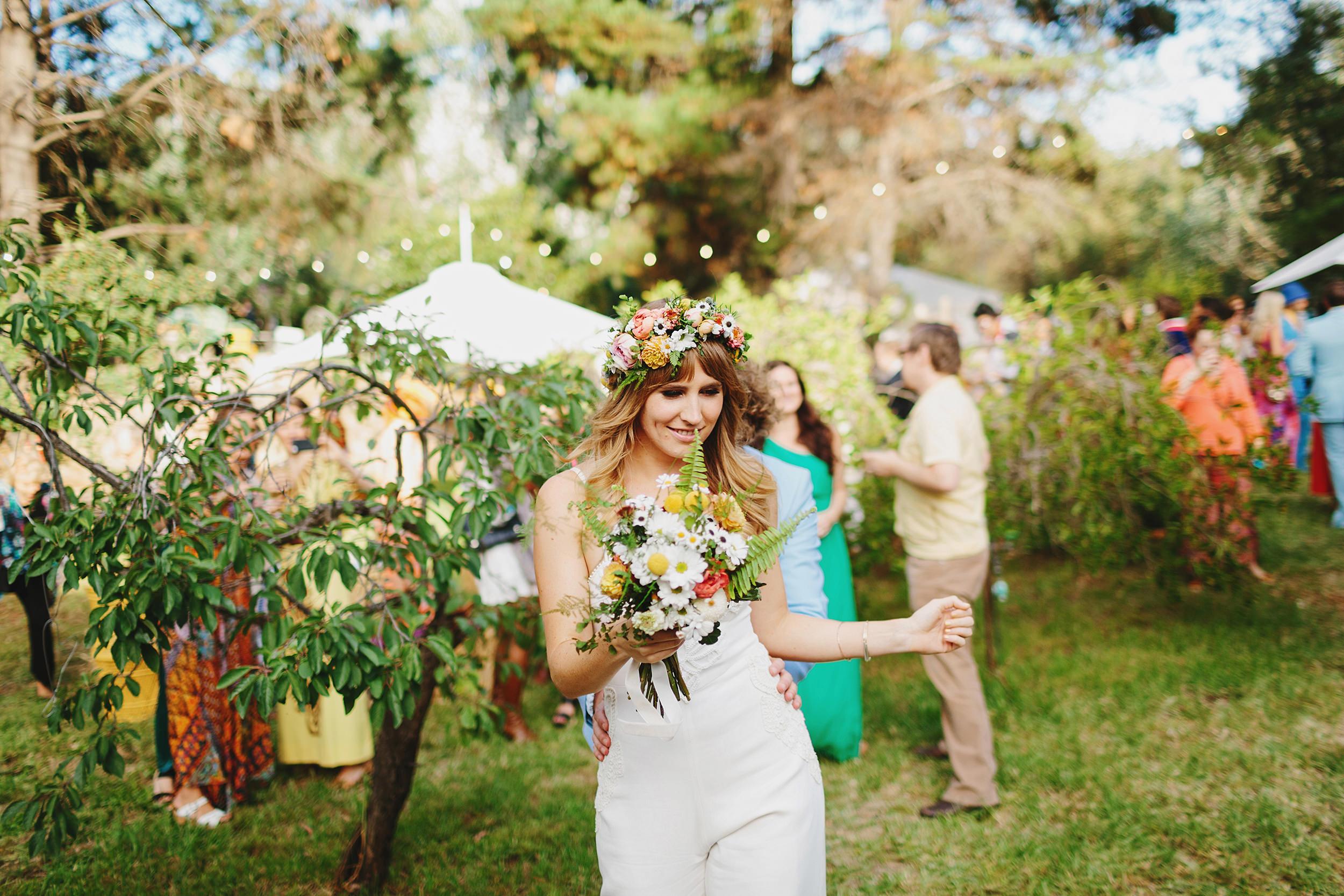Melbourne_Vintage_Backyard_Wedding_Ben_Erin 061.JPG